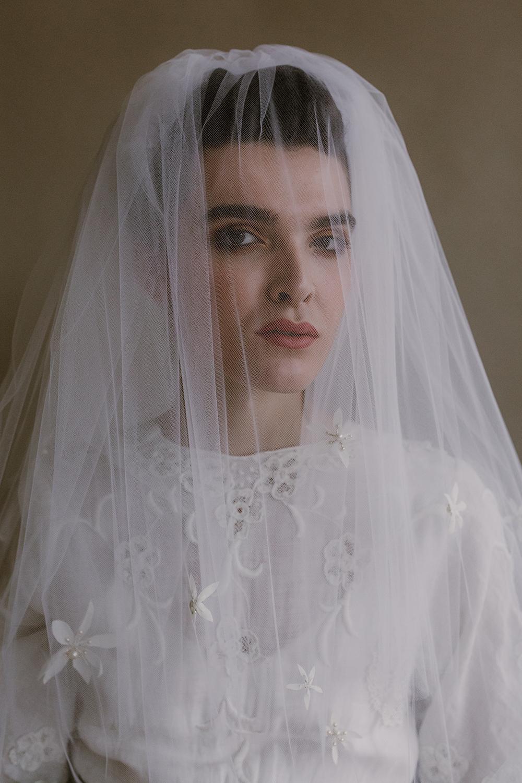 maddy-bridal.jpg
