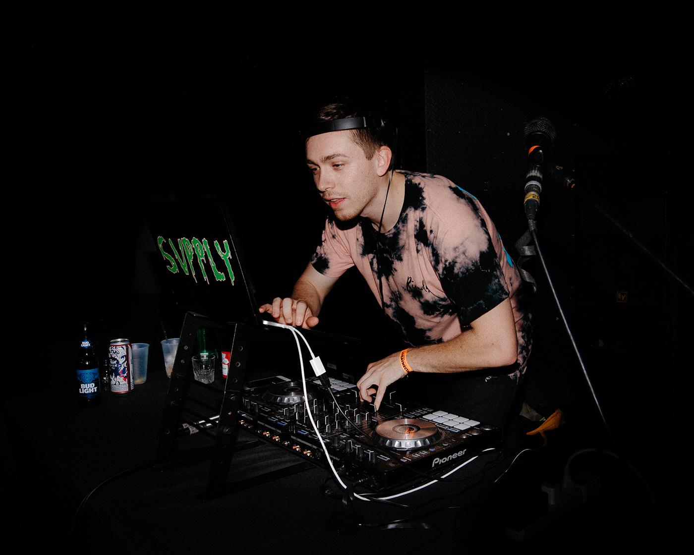 DJ-Svpply-2000s-Hip-Hop-4.jpg