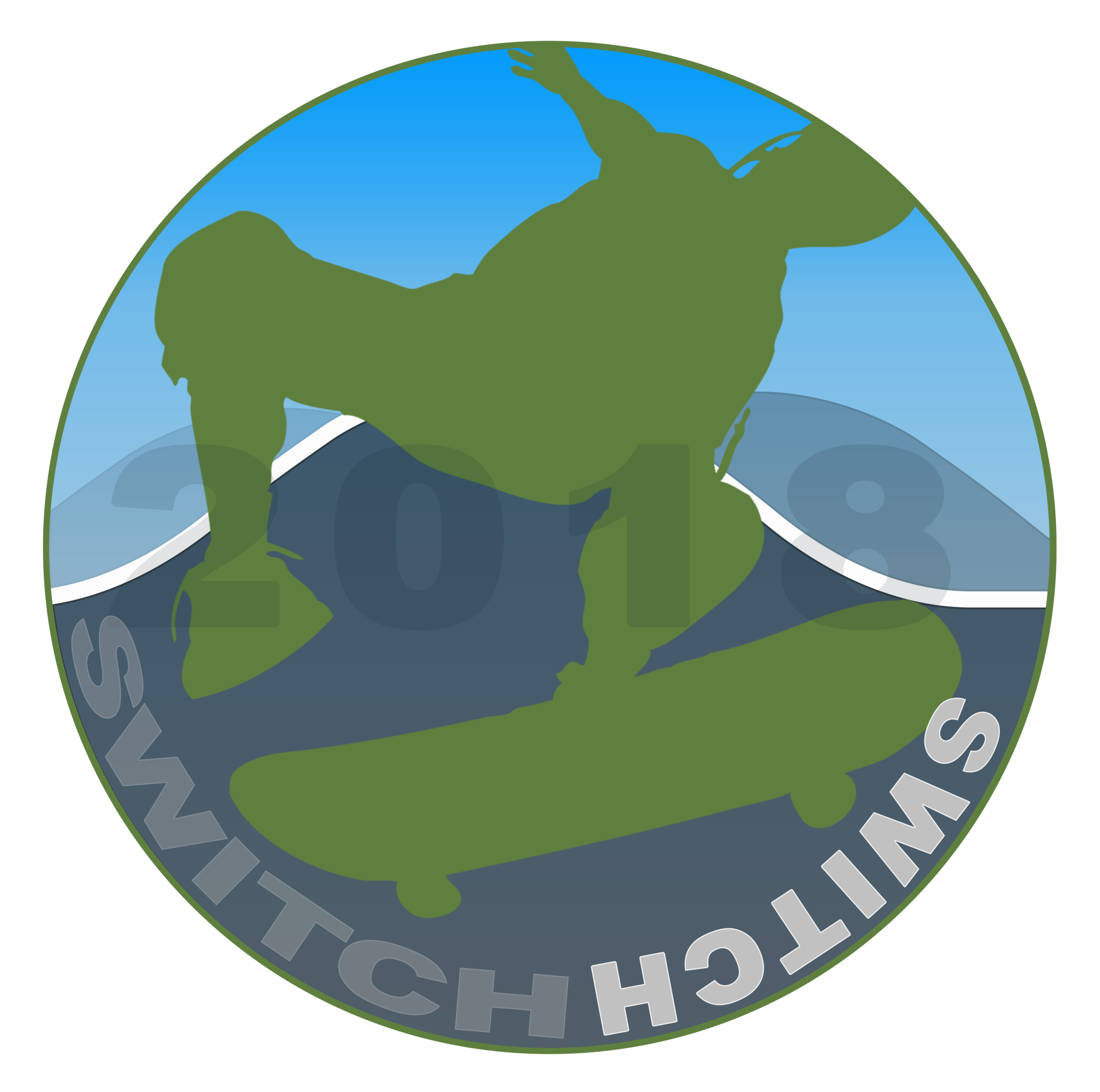 logo supergraphics-greenman III.png
