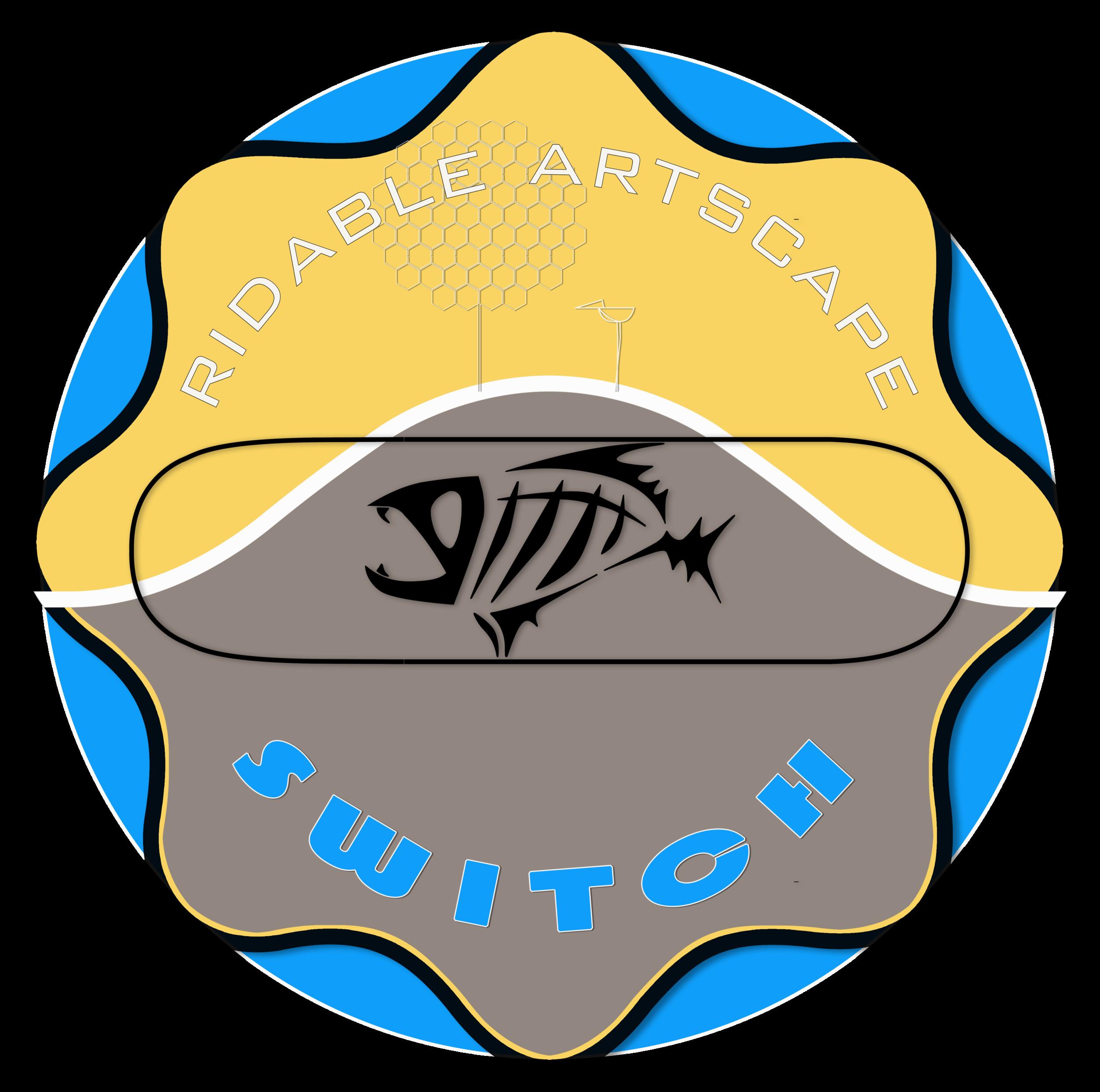 logoBoobBorderWbonefish2.png