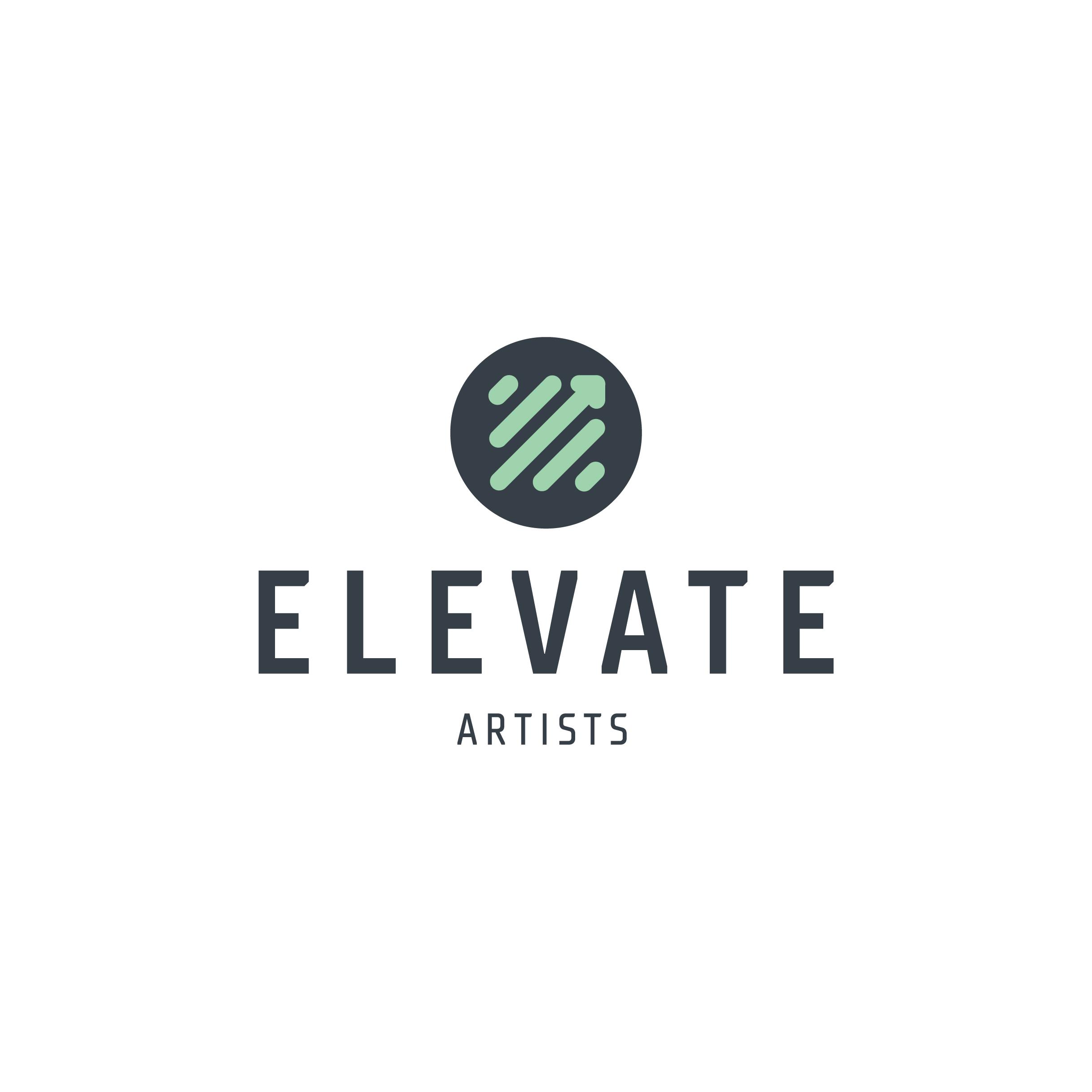 ElevateArtists-Logo_MainLight.jpg