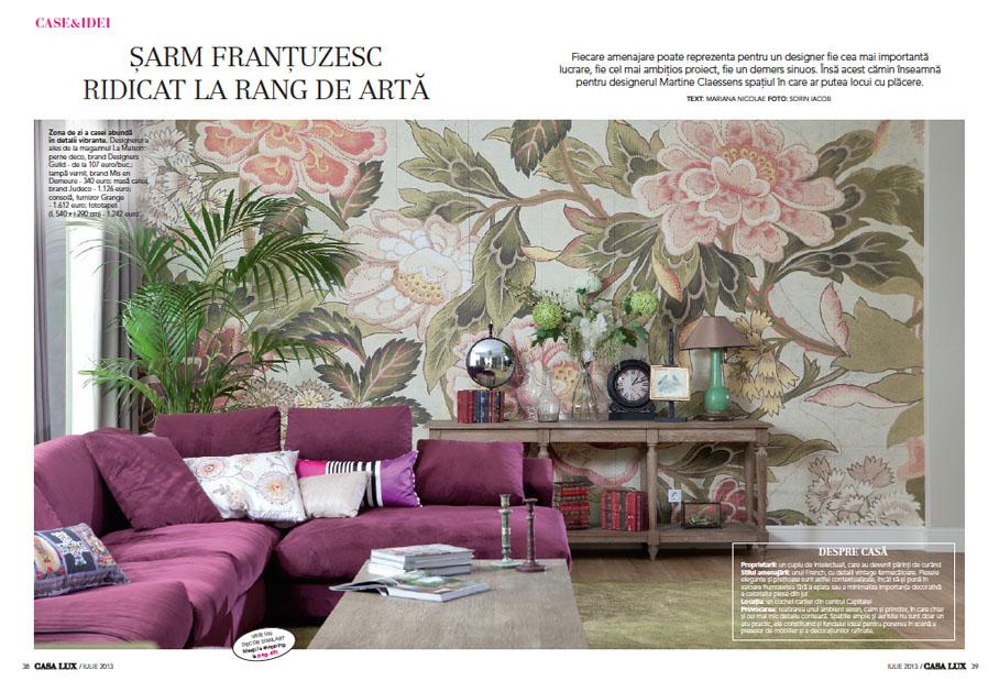 Casa Lux April 2014 - 1.jpg