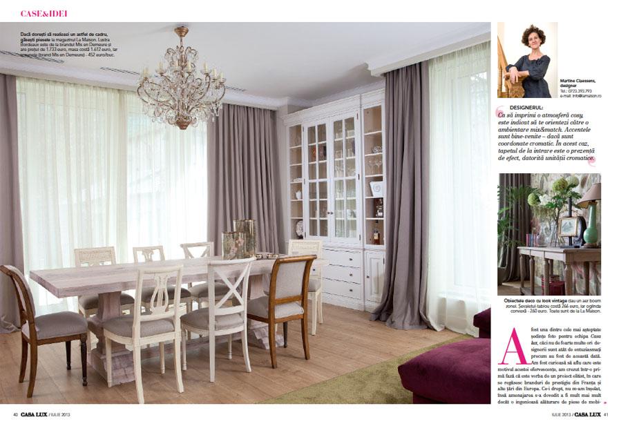 Casa Lux April 2014 - 2.jpg