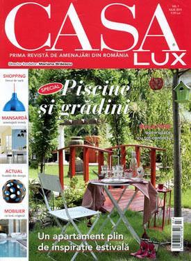Cover 2011 july.jpg