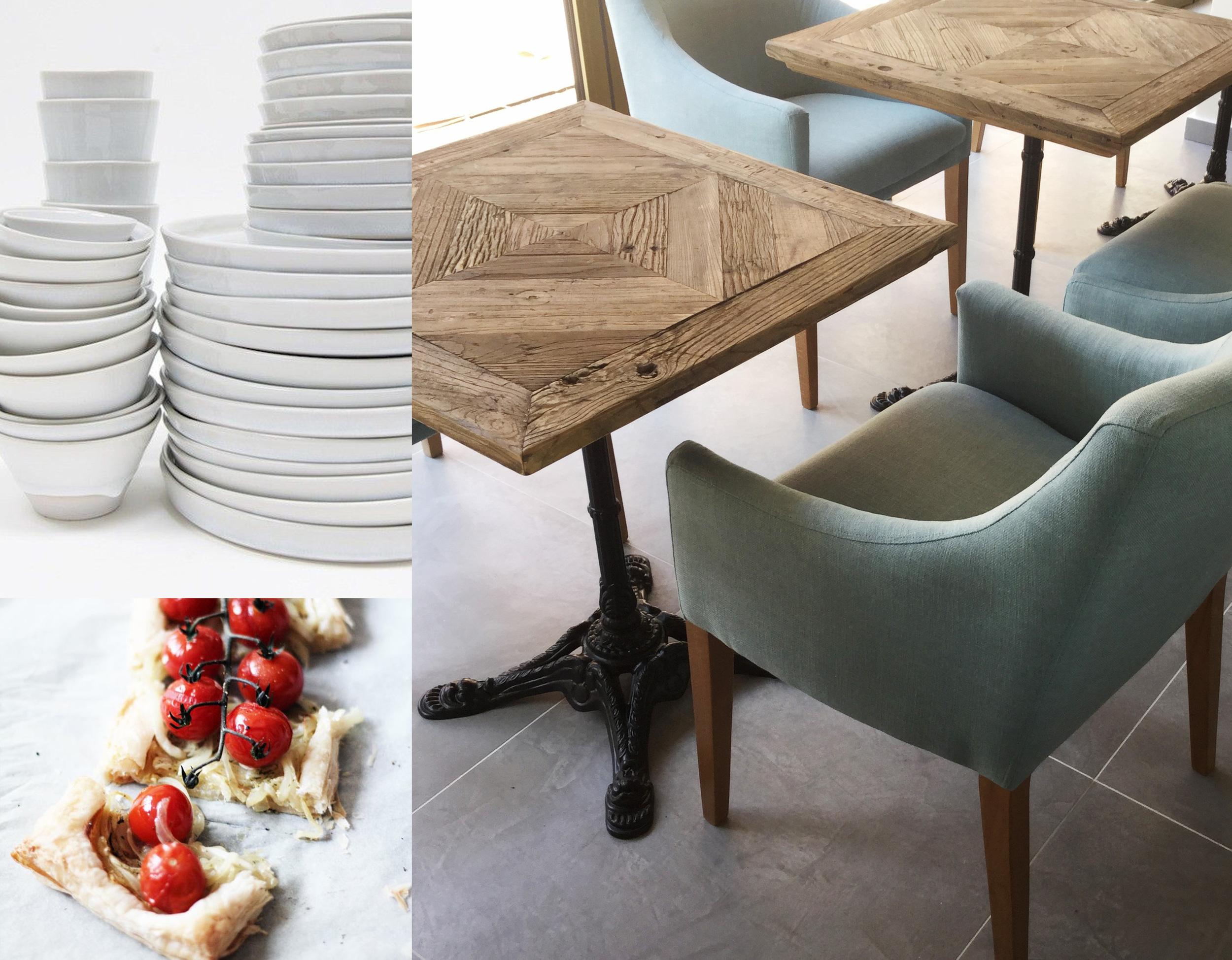 industrial-tables.jpg