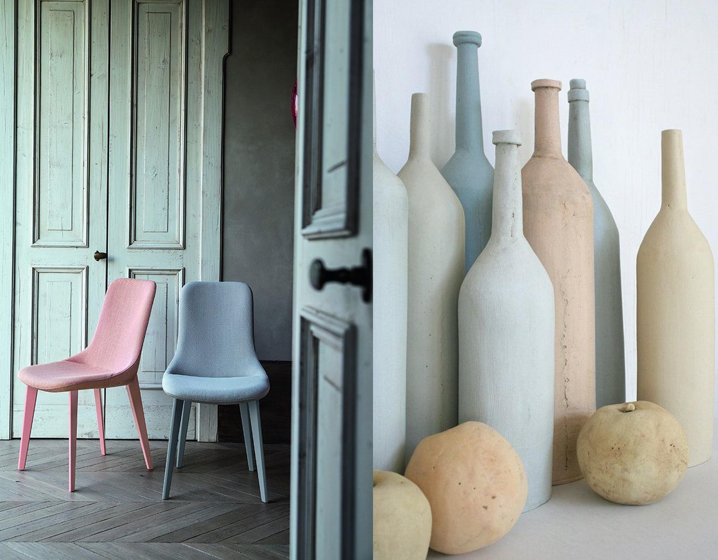 image via  Resource Furniture  -  House of Ceramics