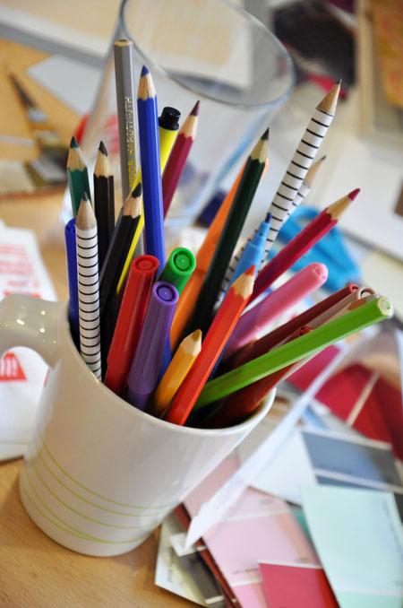 Workshop-Colour-Interior-Design-Designist-19.jpg
