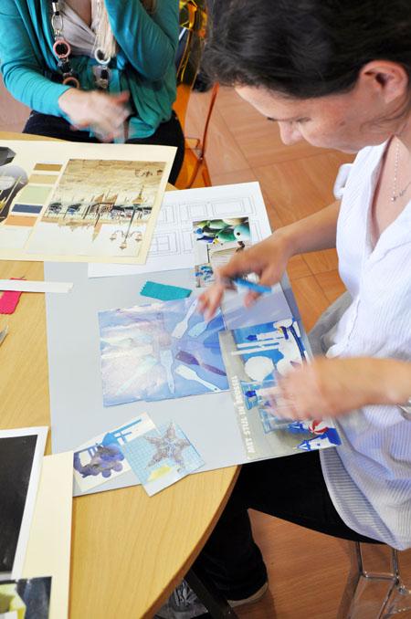 Workshop-Colour-Interior-Design-Designist-20.jpg