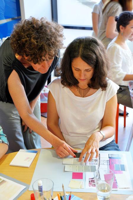Workshop-Colour-Interior-Design-Designist-14.jpg