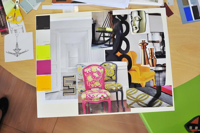 Workshop-Design-Interior-Martine-Claessens-Designist-38.jpg