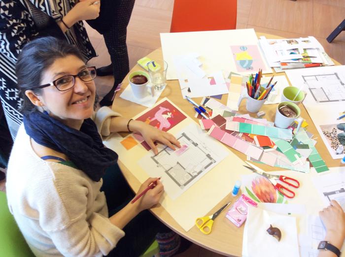 Workshop-Martine-Claessens-designist-10.jpg