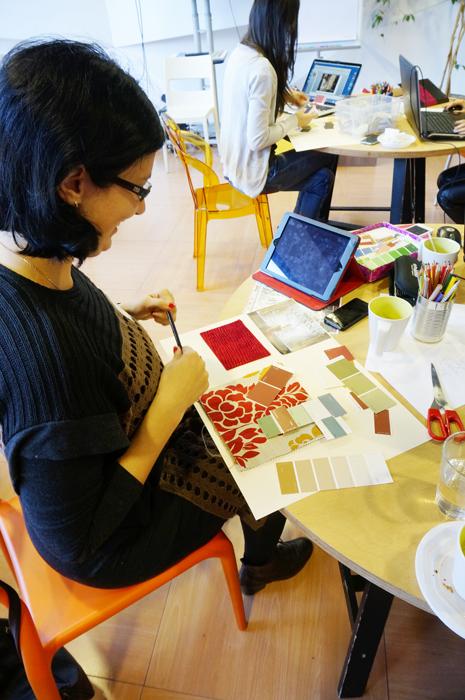 13Curs-Design-Interior-toamna-2015-Designist-Creative-Learning.jpg