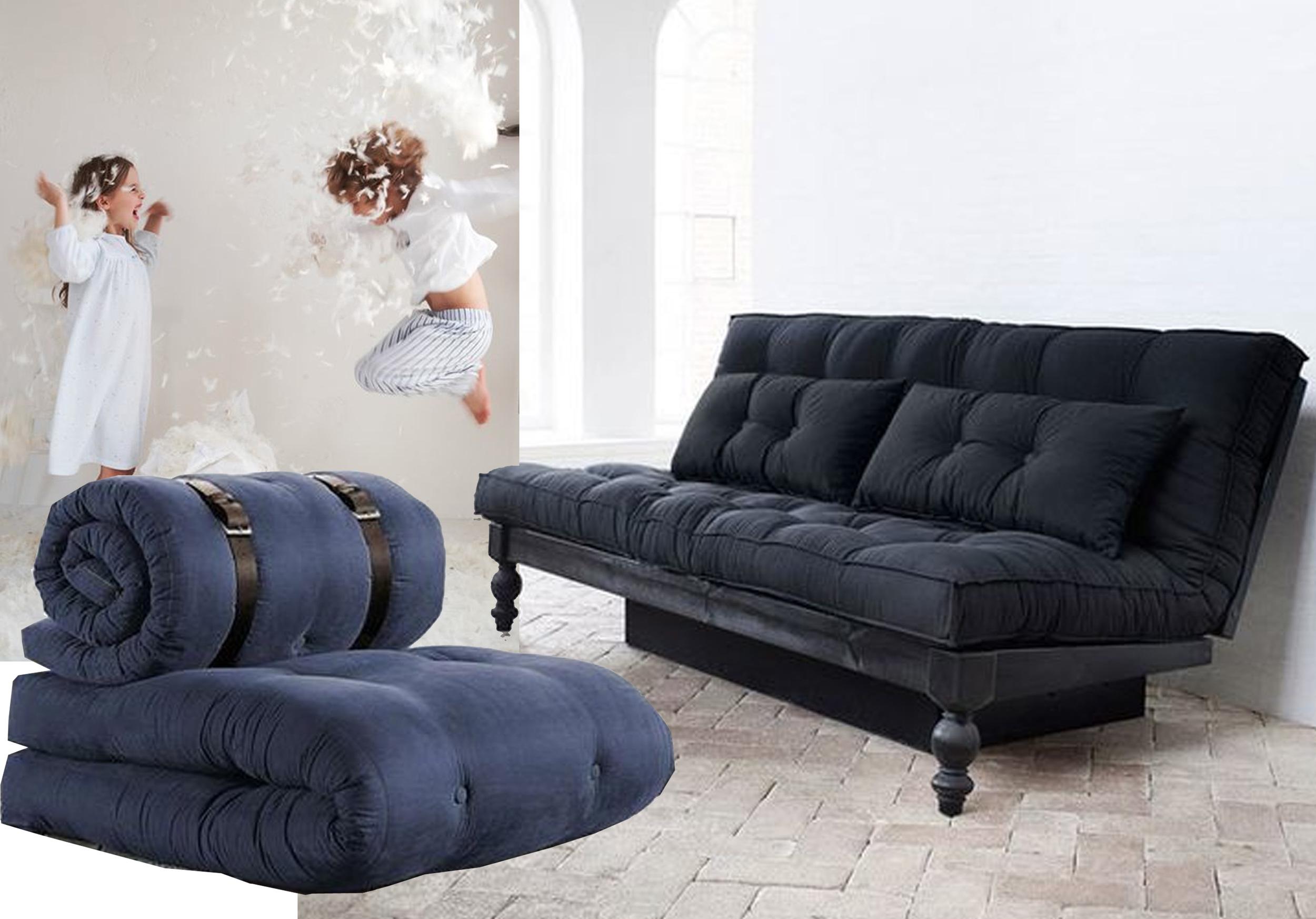 image kids  79 ideas  - futon and daybed  Fresh Futon