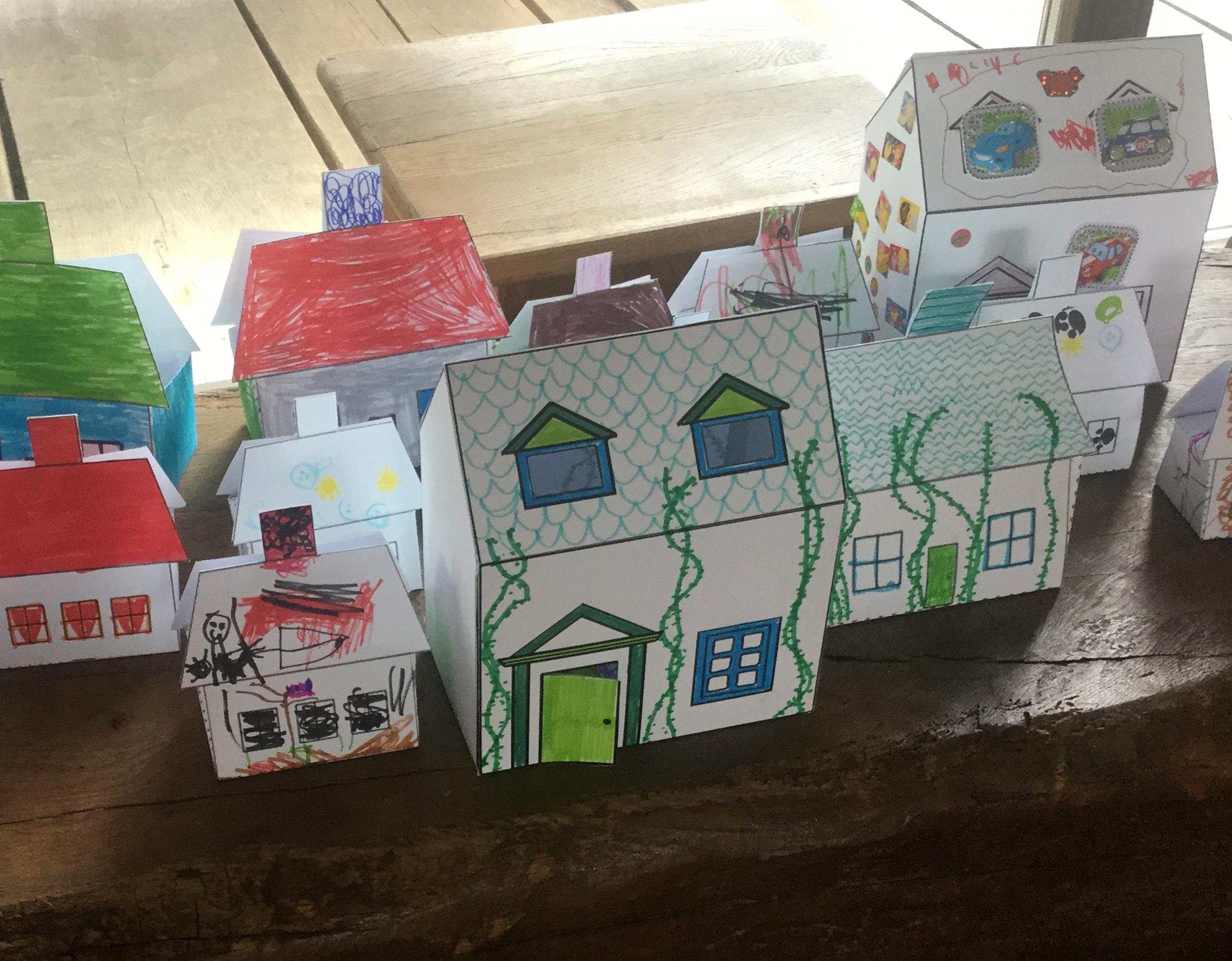 paper houses village.jpg