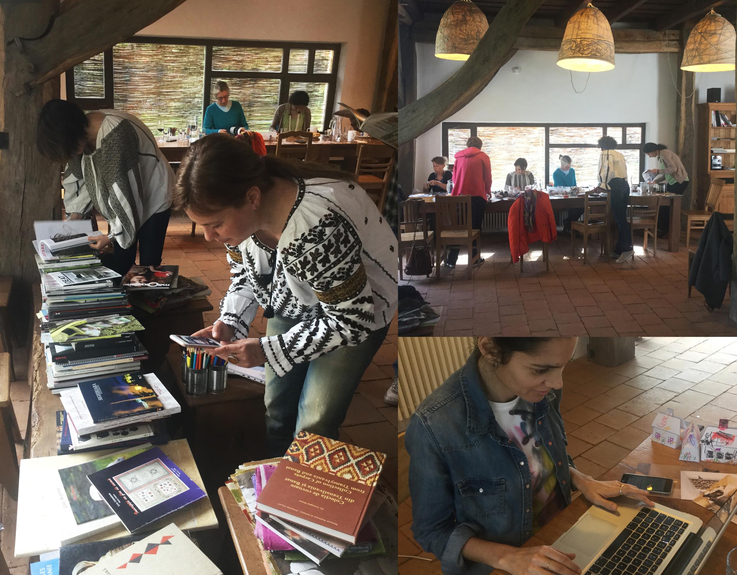 working spirit workshop.jpg