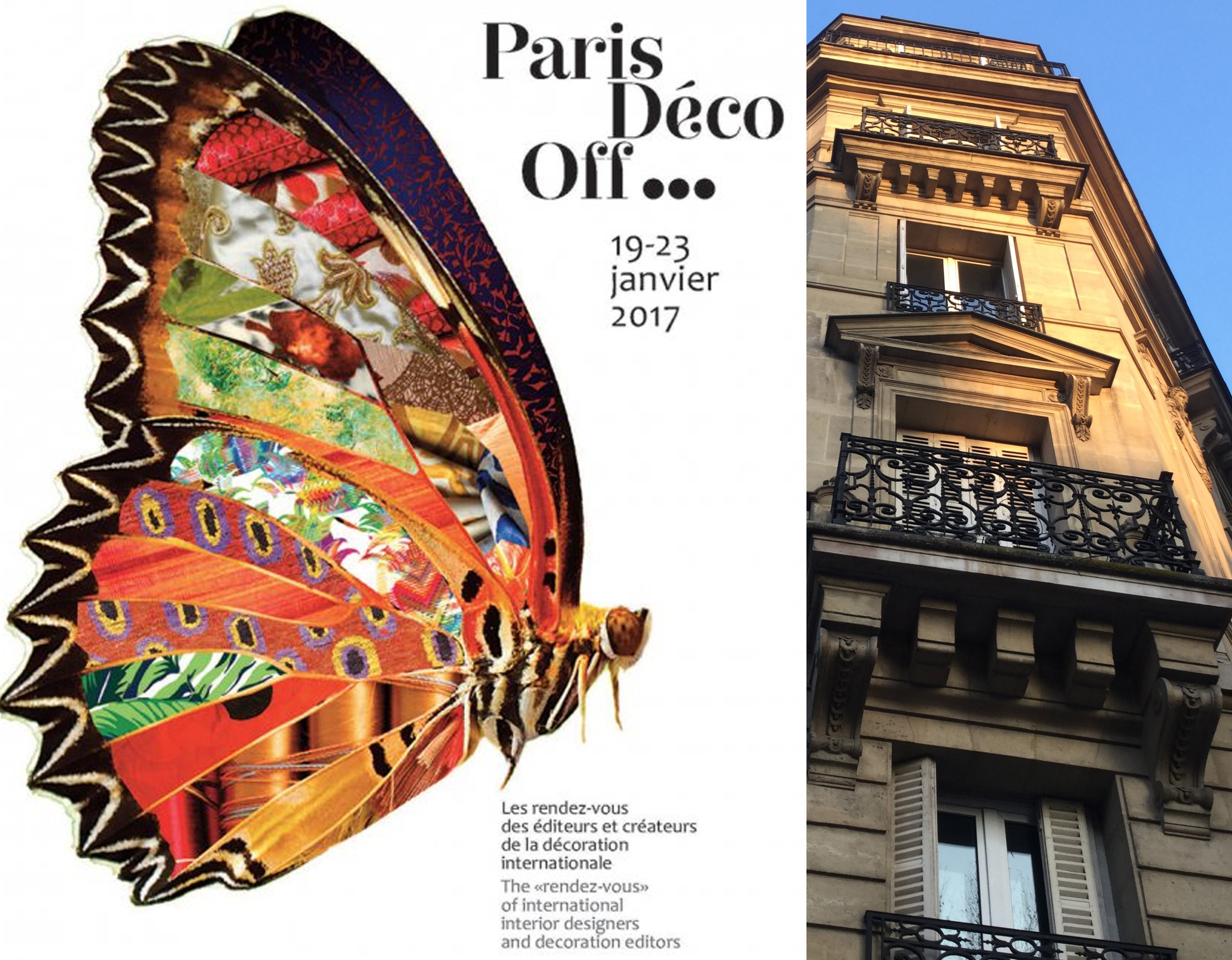 Paris Deco Off 2017.jpg