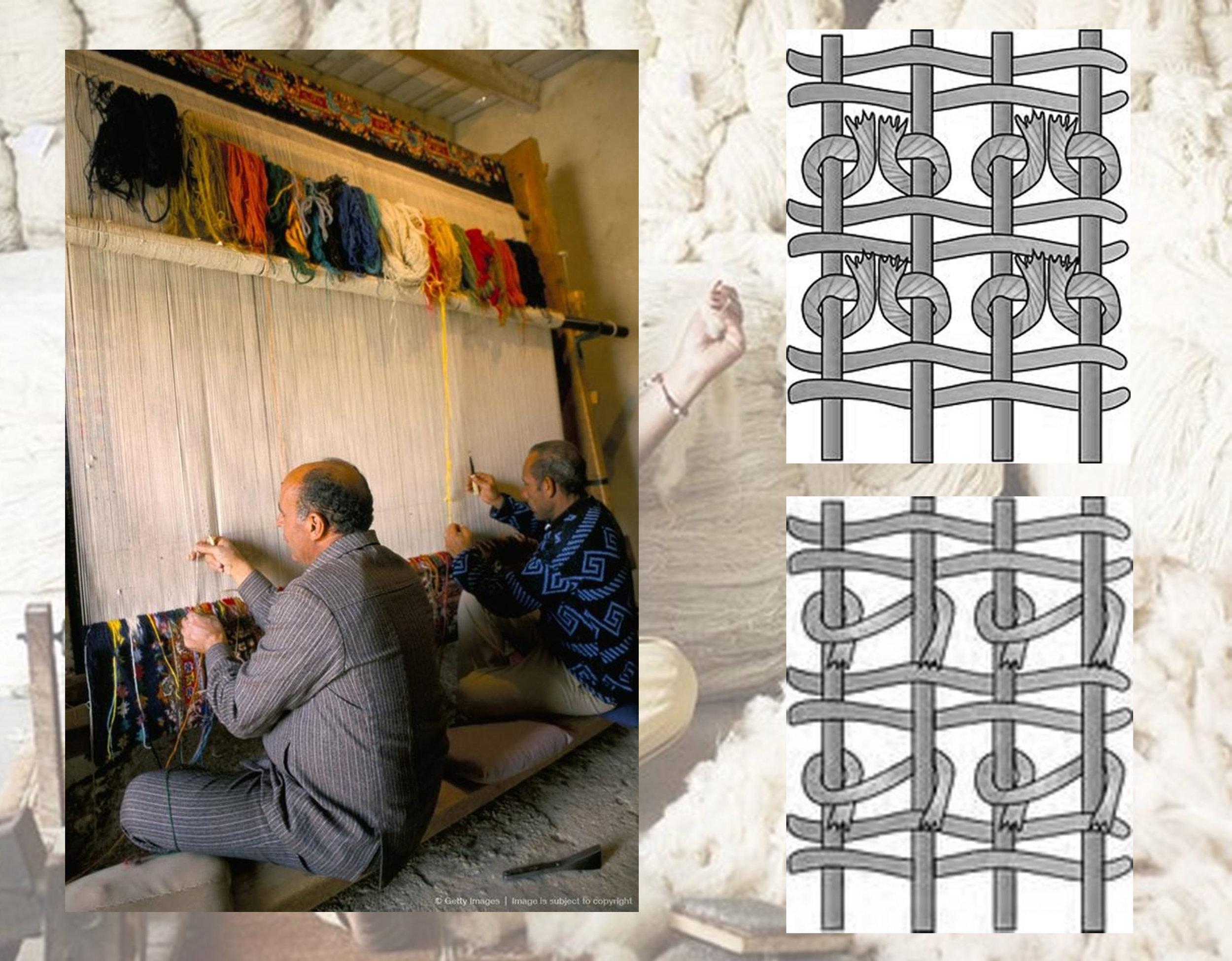 oriental rug - knotting.jpg