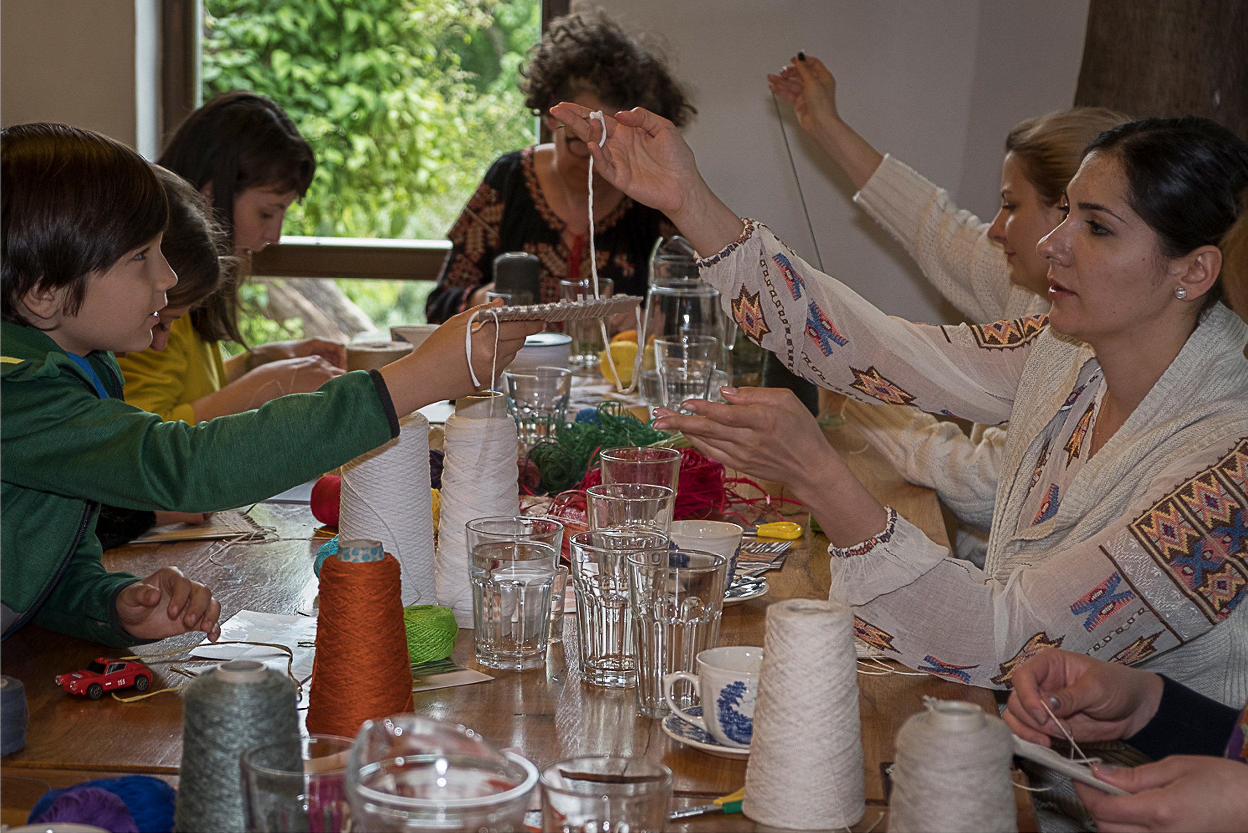 viscri weekend workshop.jpg