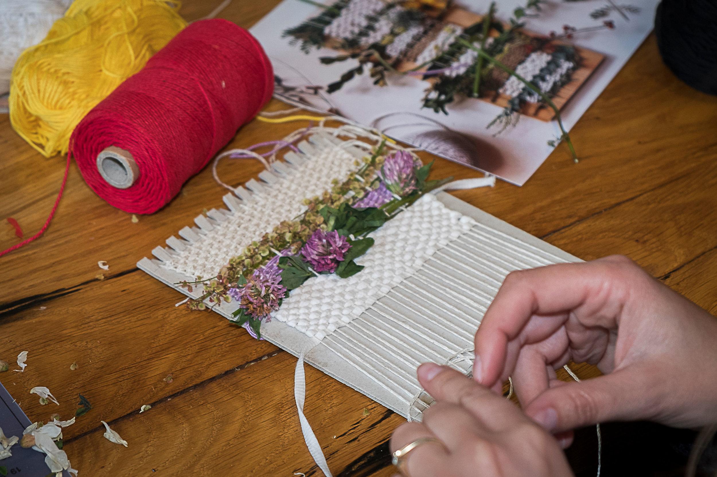 weekend workshop Viscri.jpg