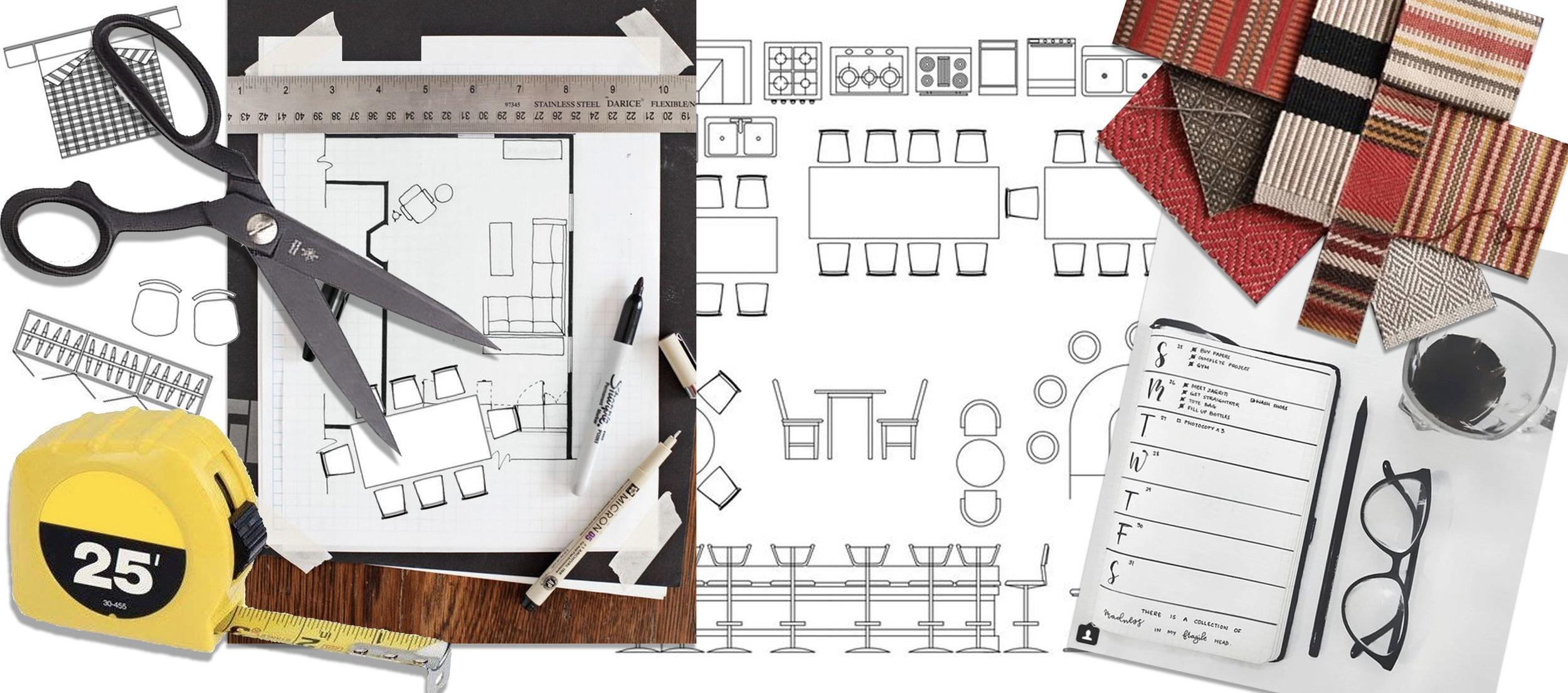 Workshop Suceava.jpg