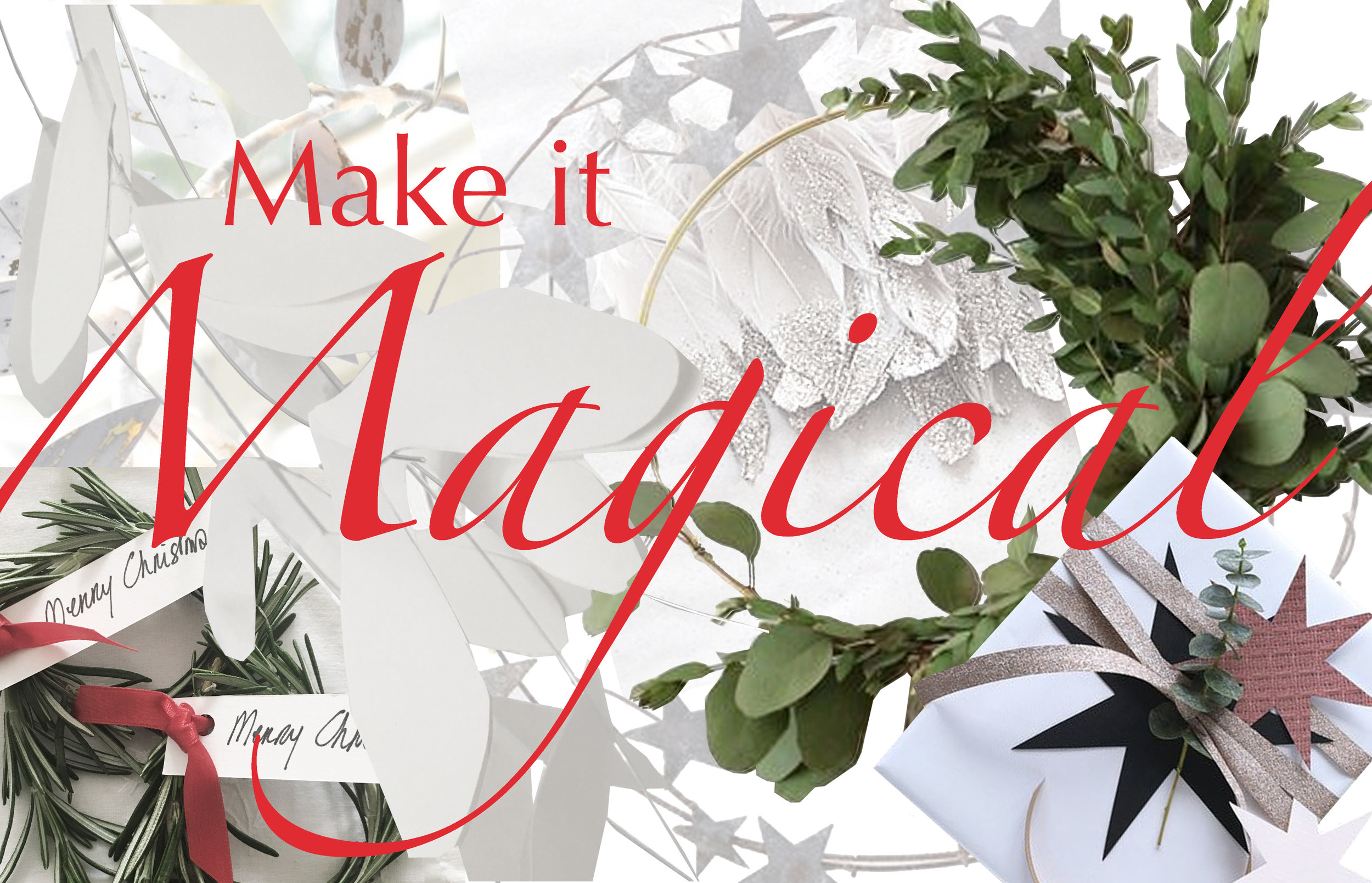 workshop: make it magical.jpg