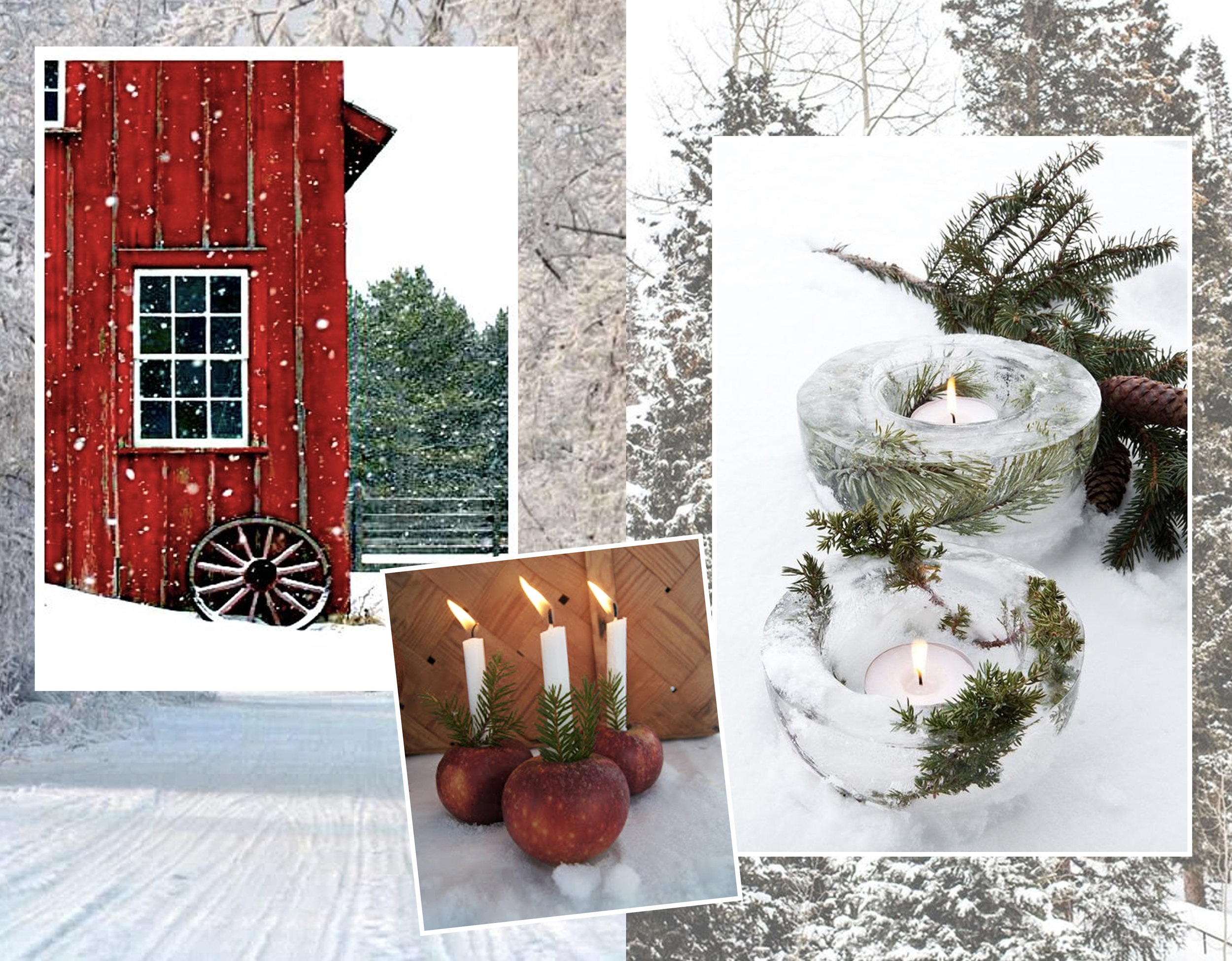 last minute Christmas preparations.jpg