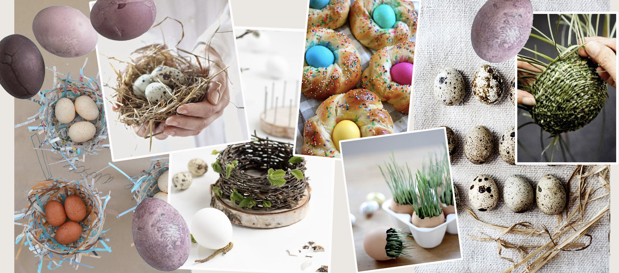Hygge, Easter preparations.jpg
