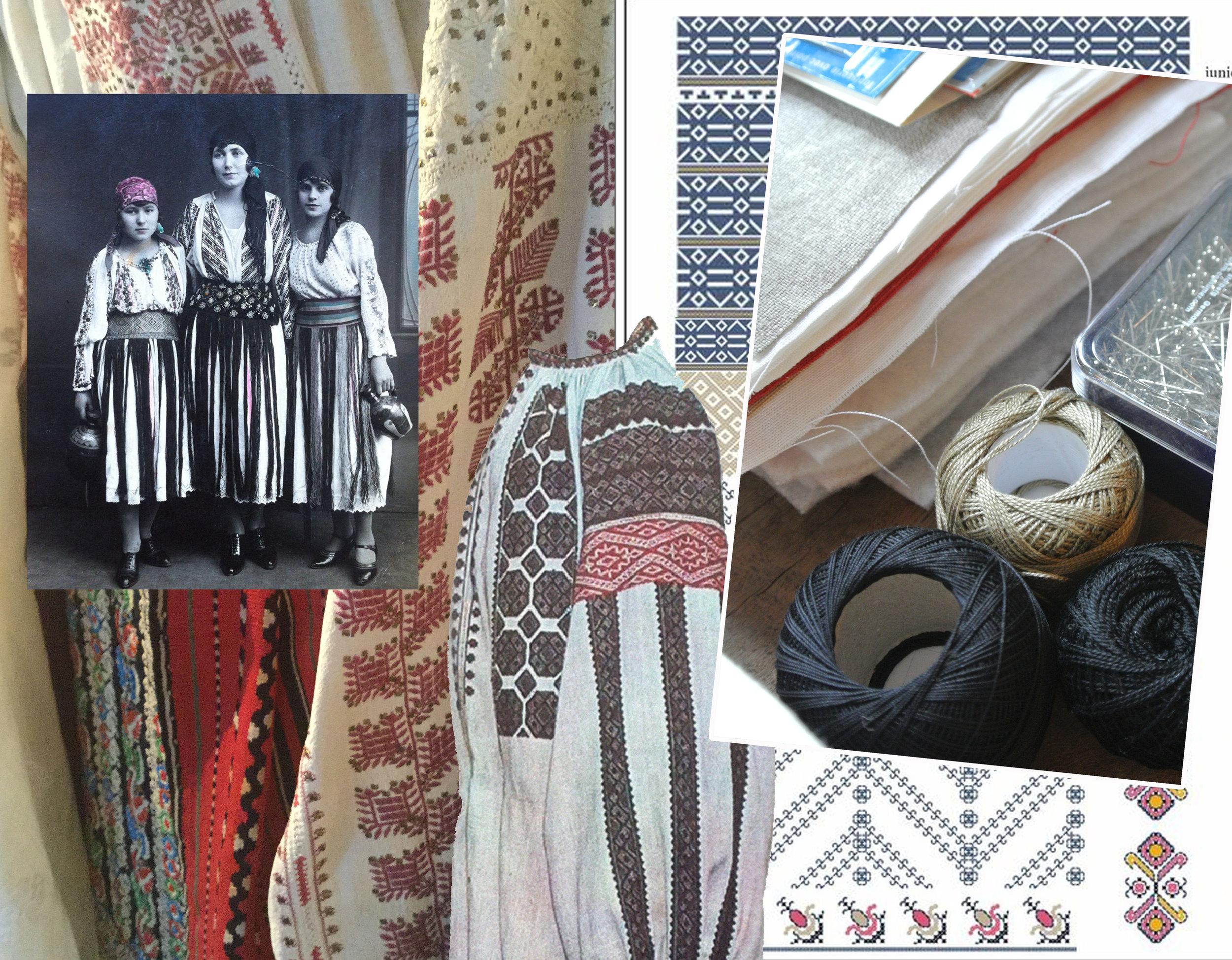 weekend workshop - Romanian traditional embroidery.jpg