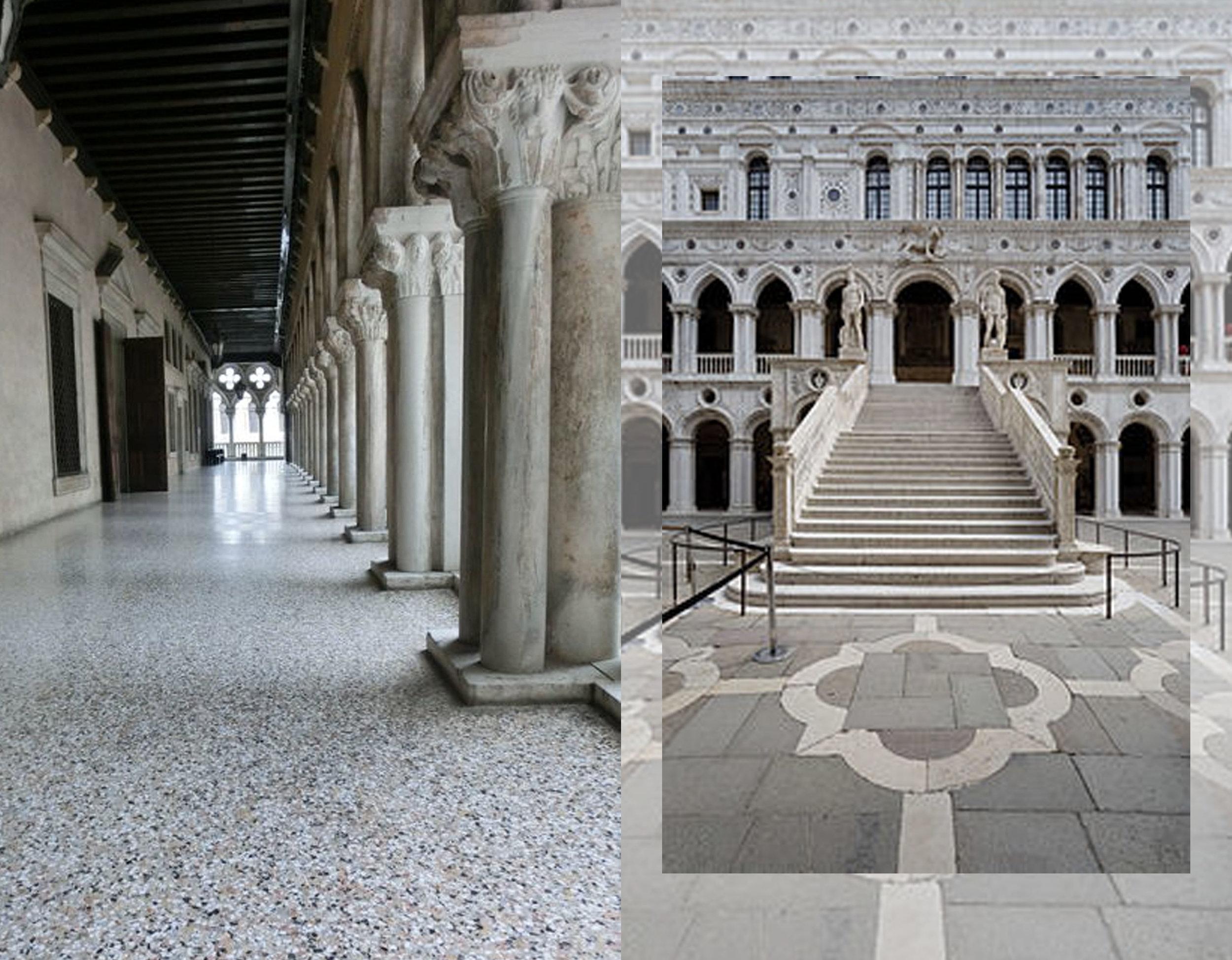 Doge Palace Venice via  Best Guide Venice