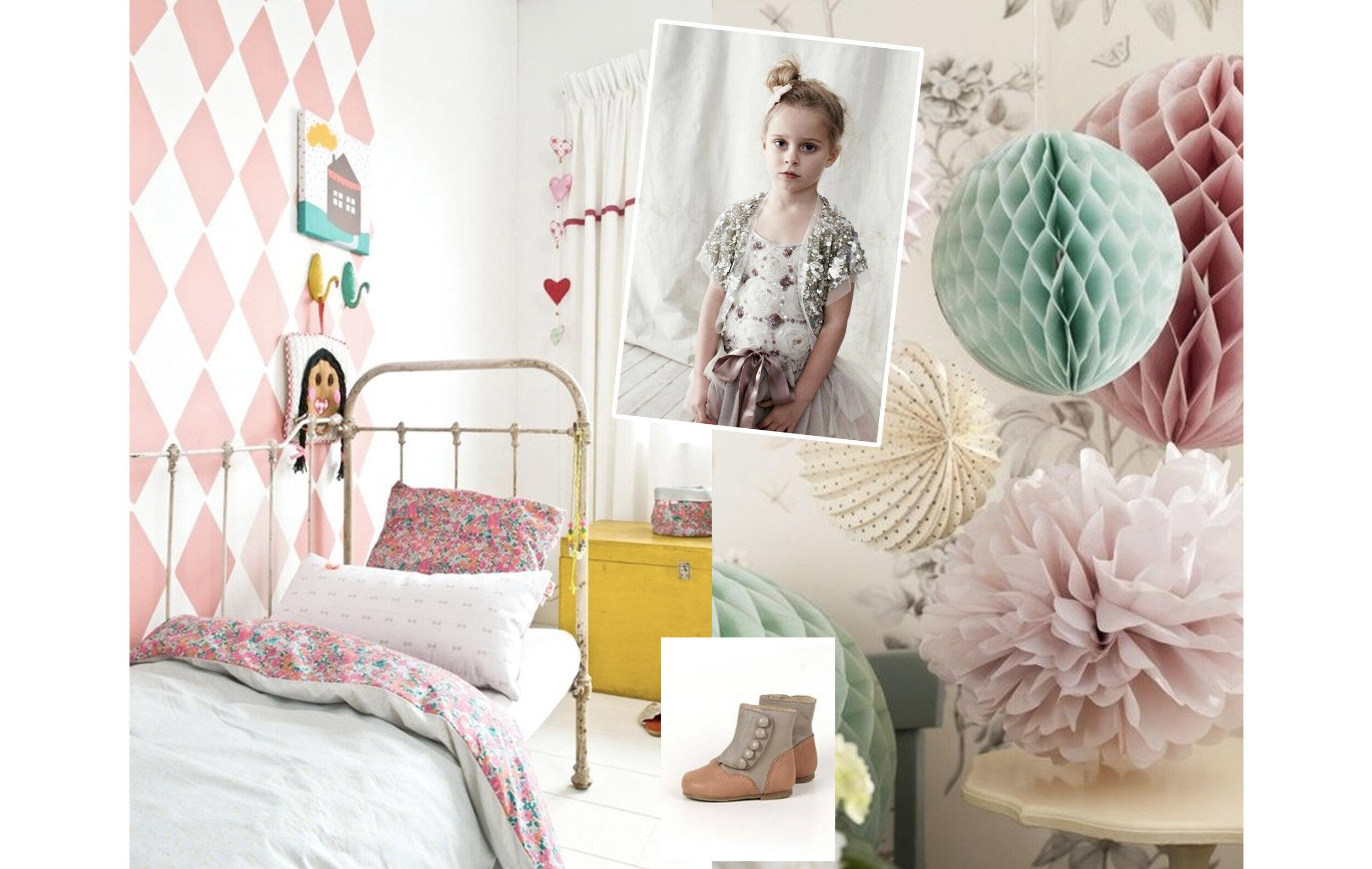Princess Blog Martine Claessens