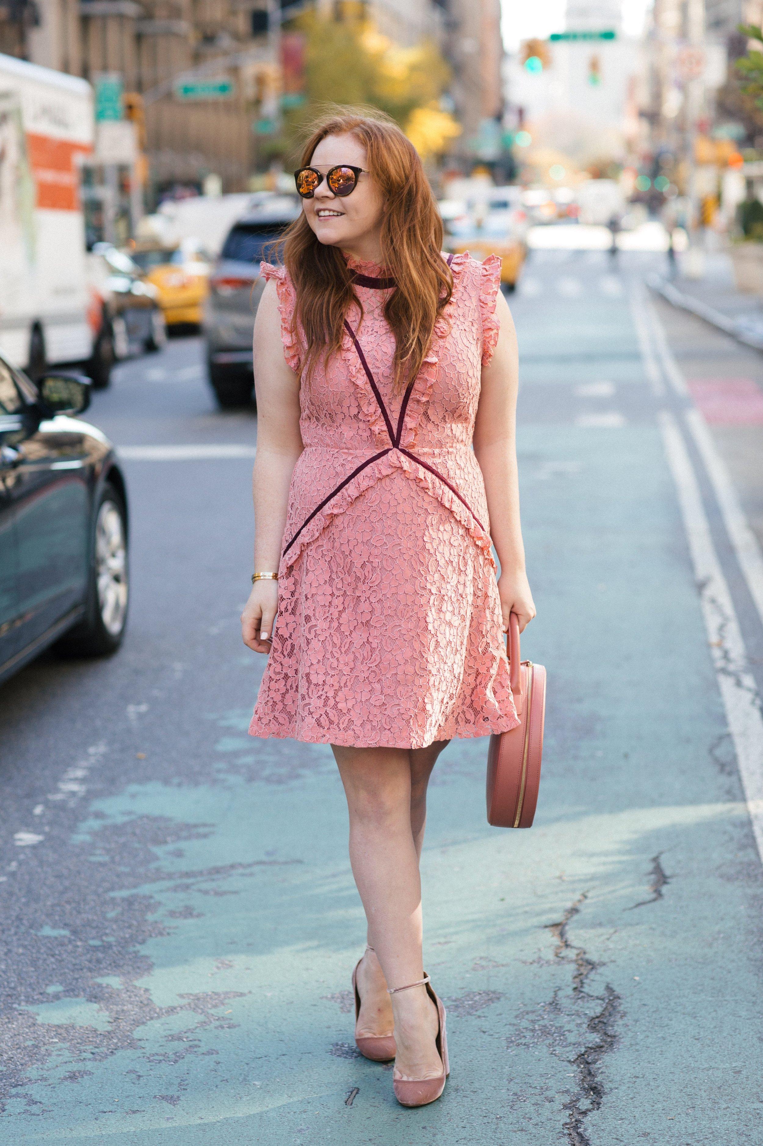 pinklace-3