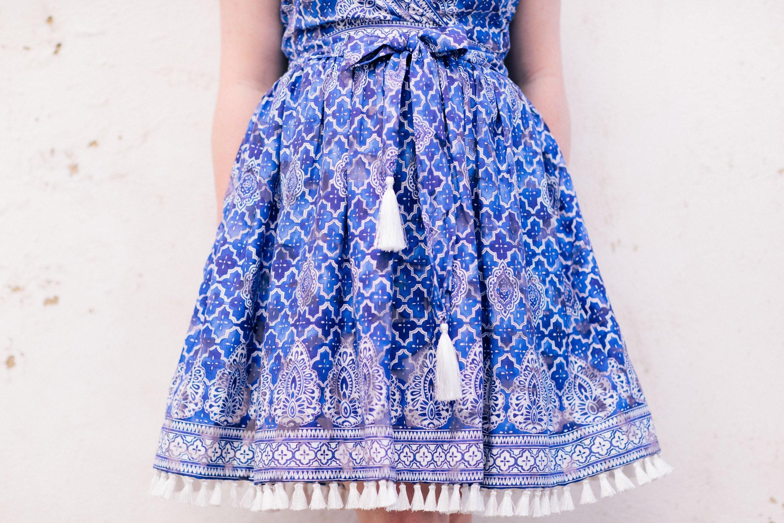 blueandwhite-16