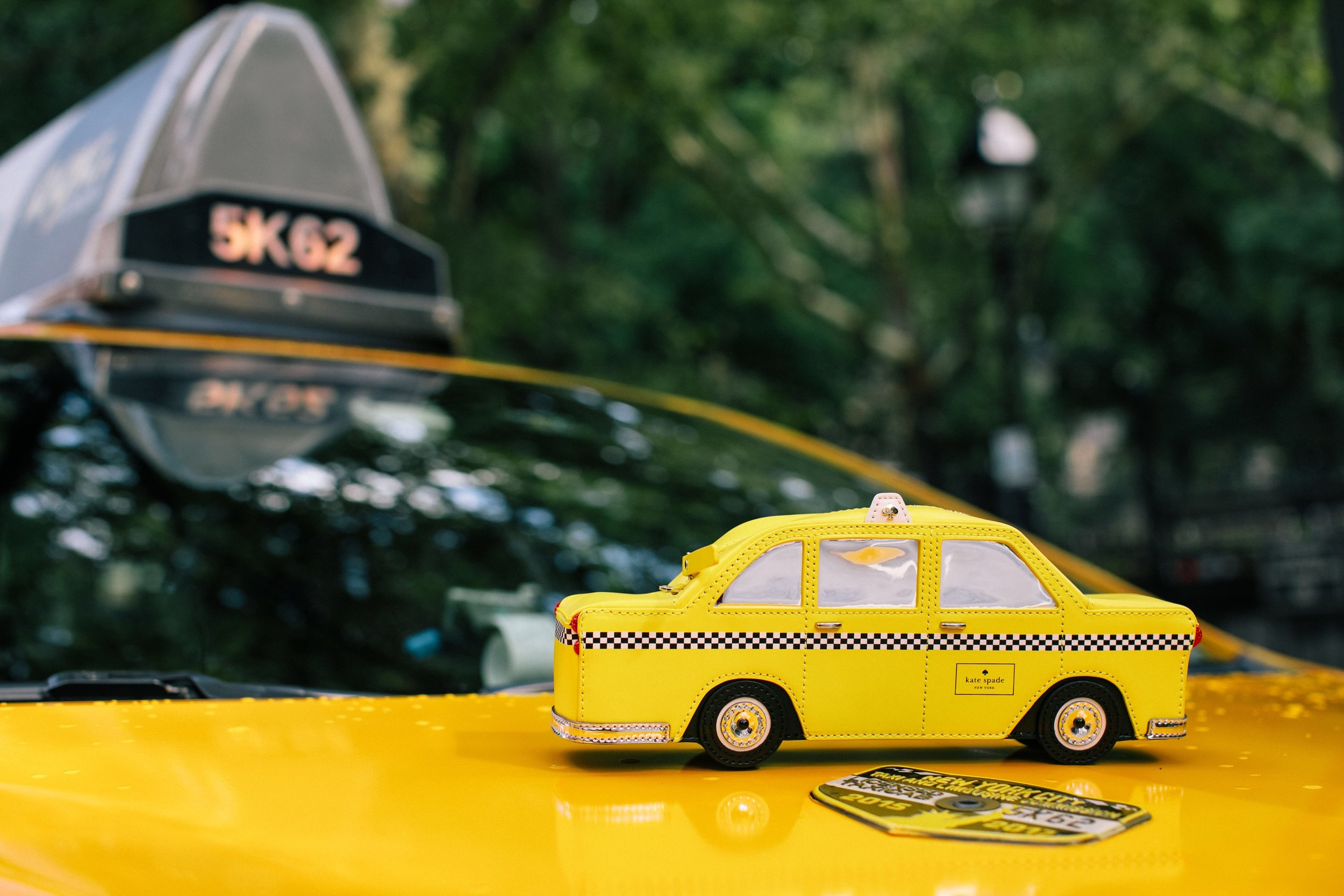 taxiclutch-1
