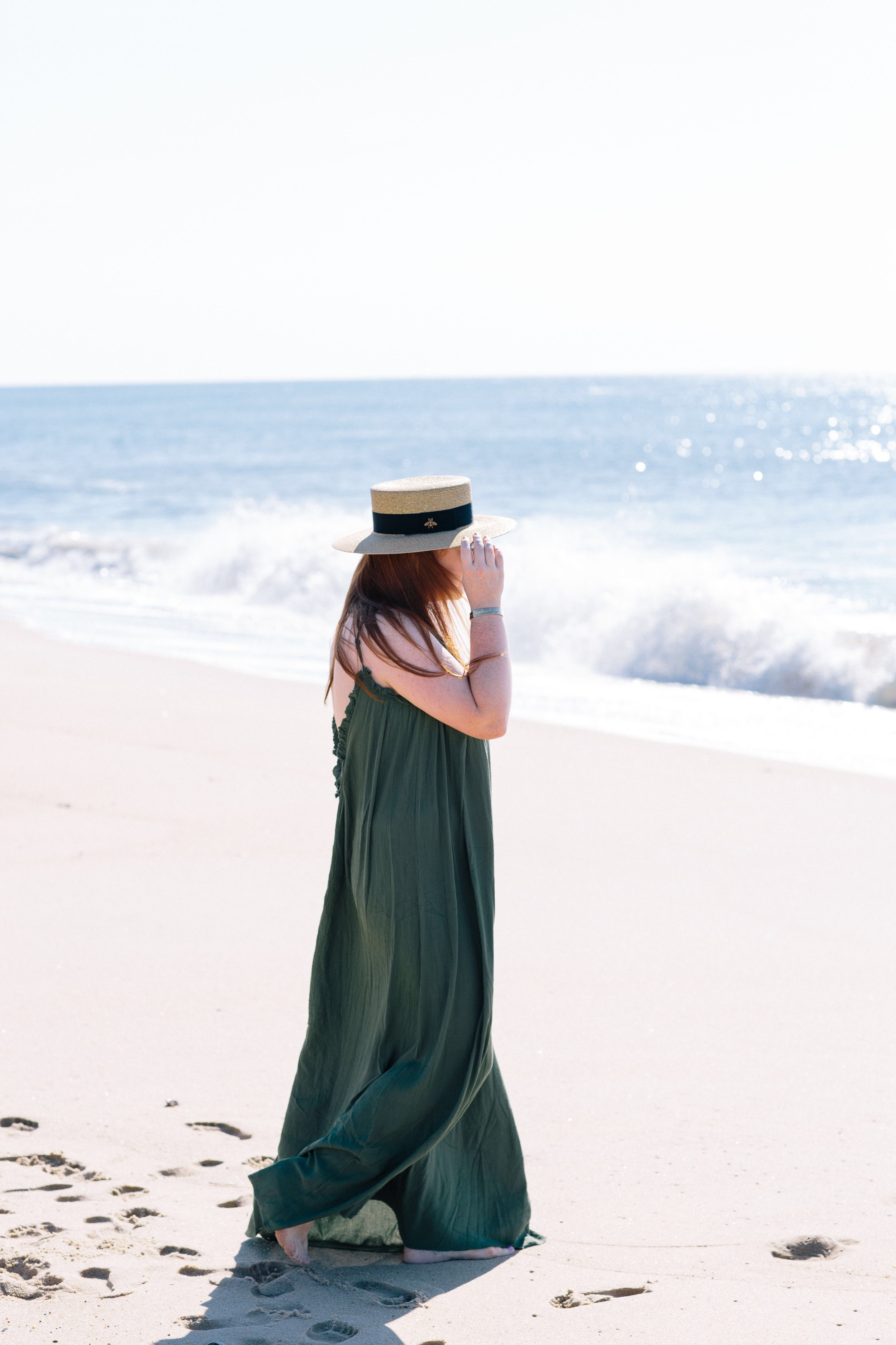 beachmaxi-7