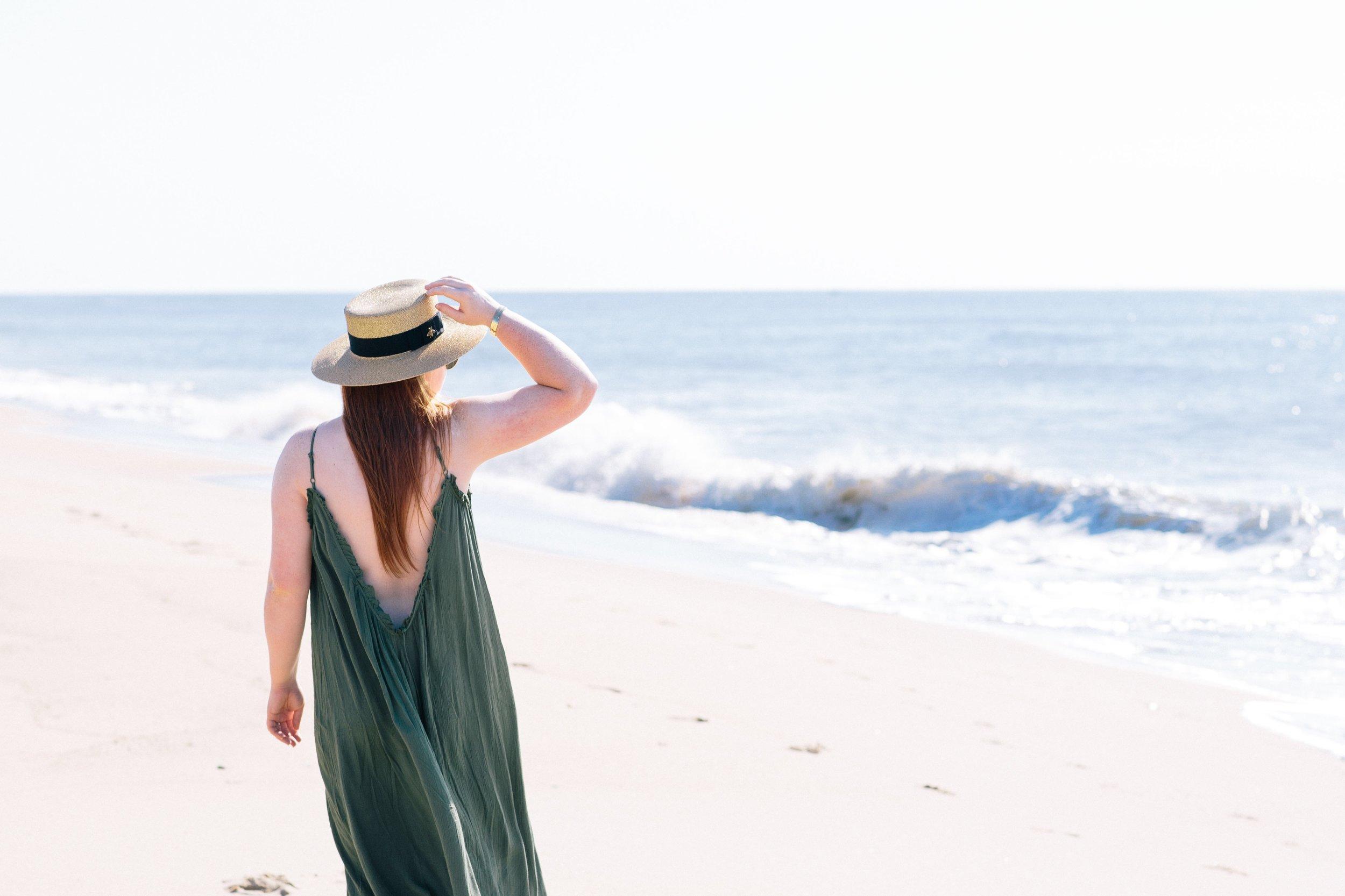 beachmaxi-8
