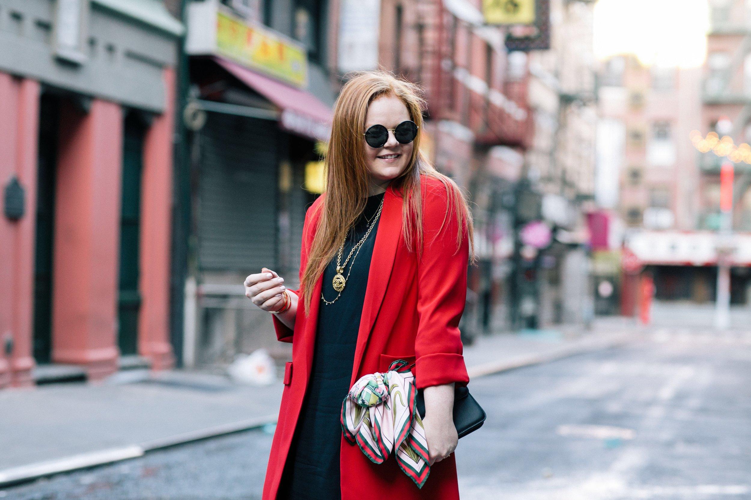 redcoat-2
