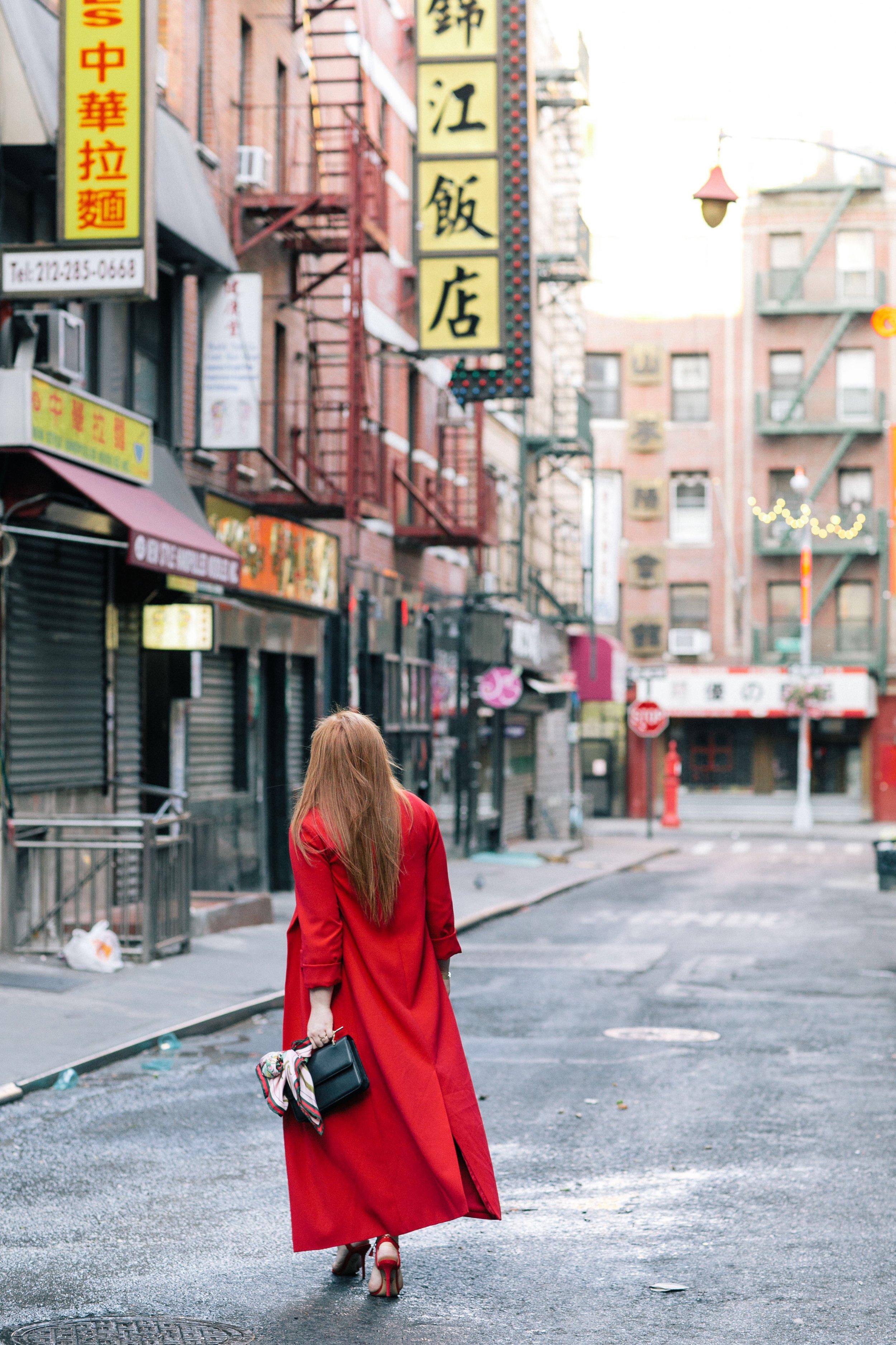 redcoat-9