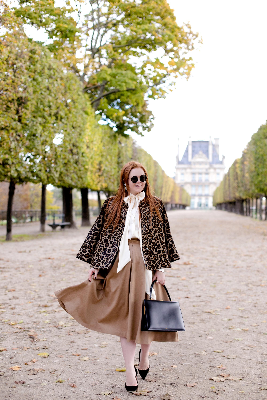 leopardjacket-1