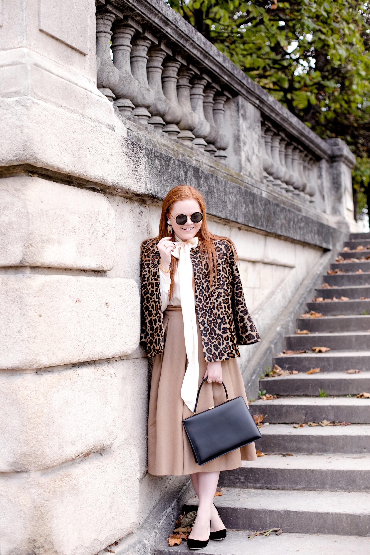 leopardjacket-3