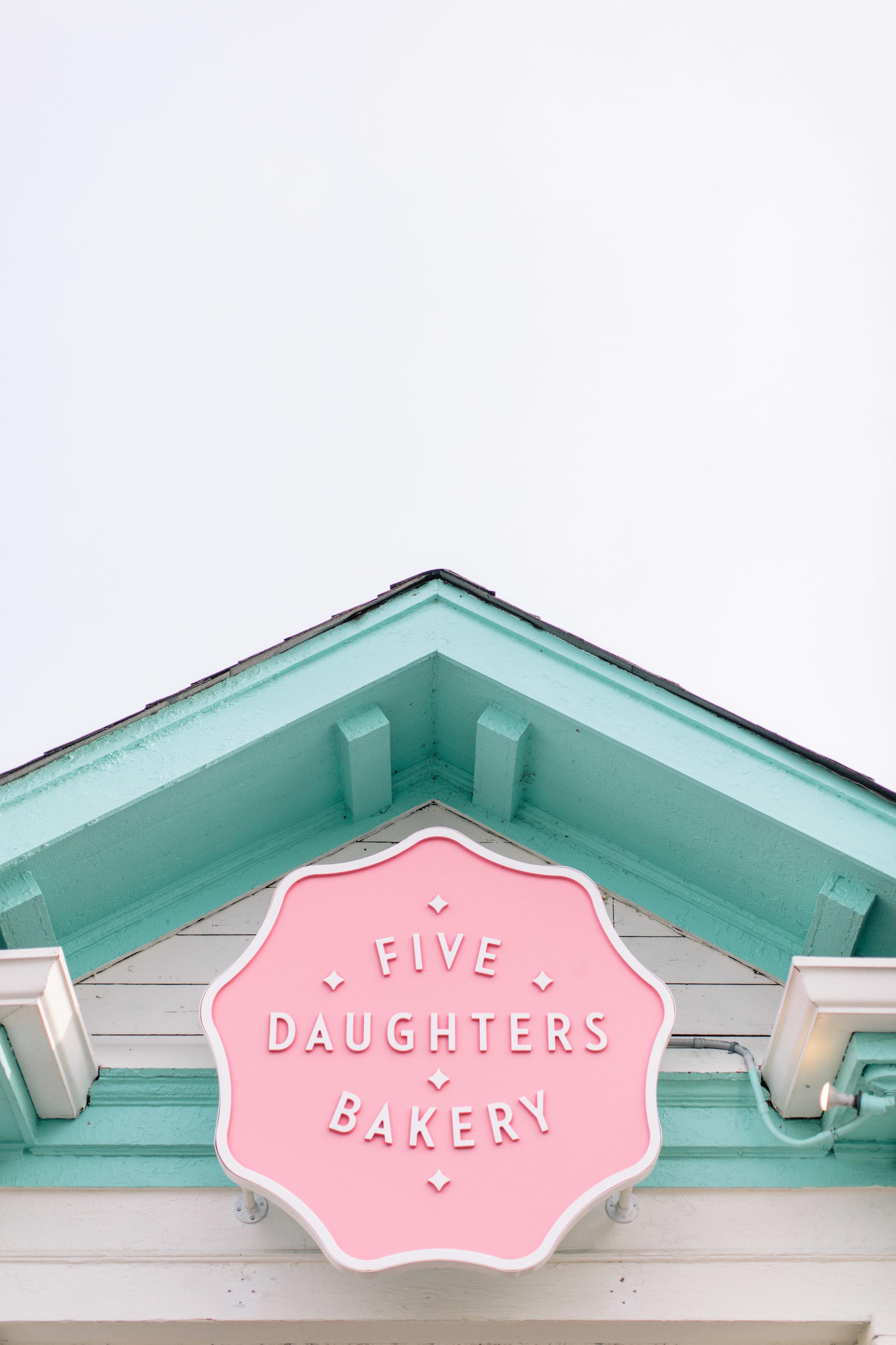 fivedaughters-1.JPG