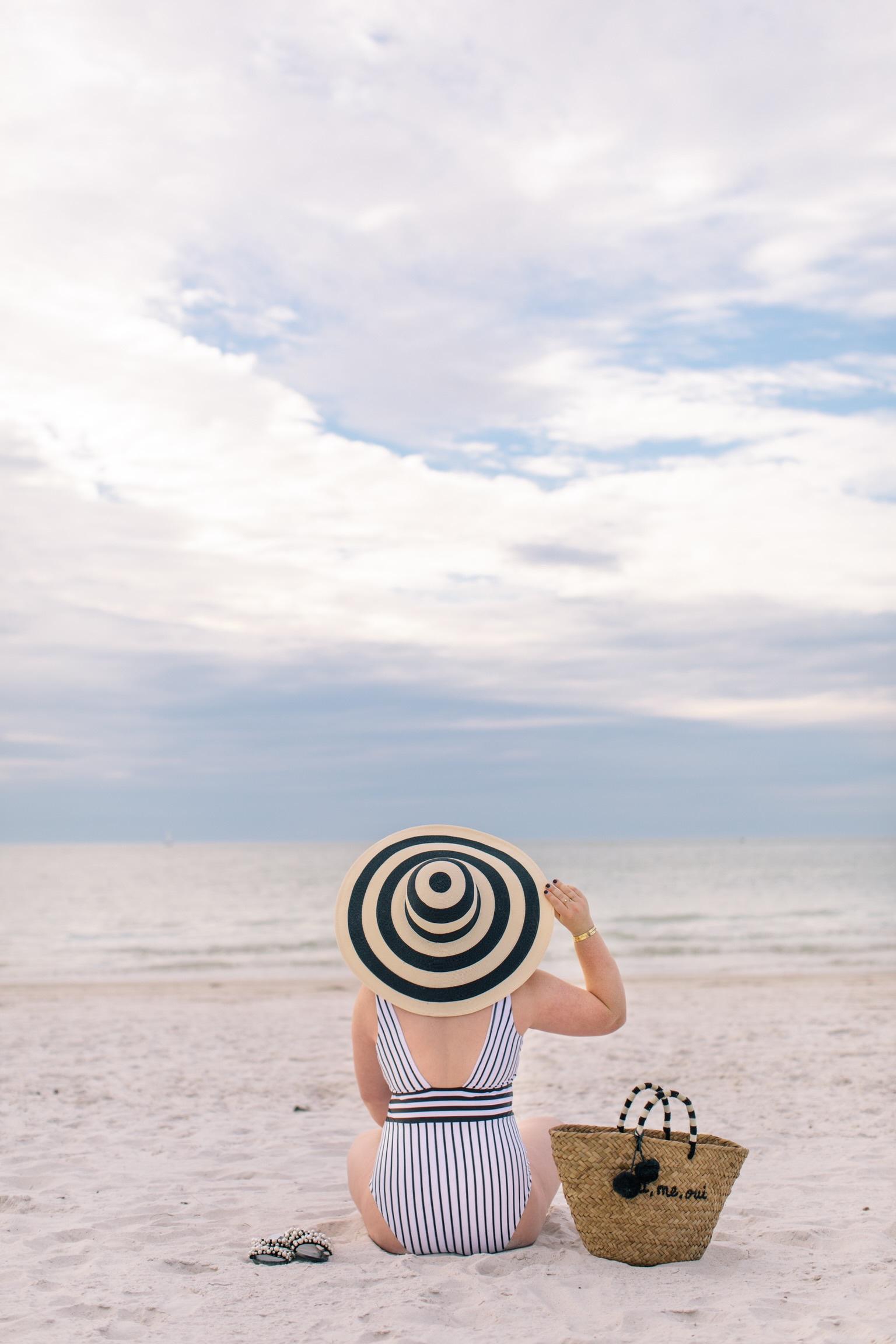 clearwater_beach-1.JPG