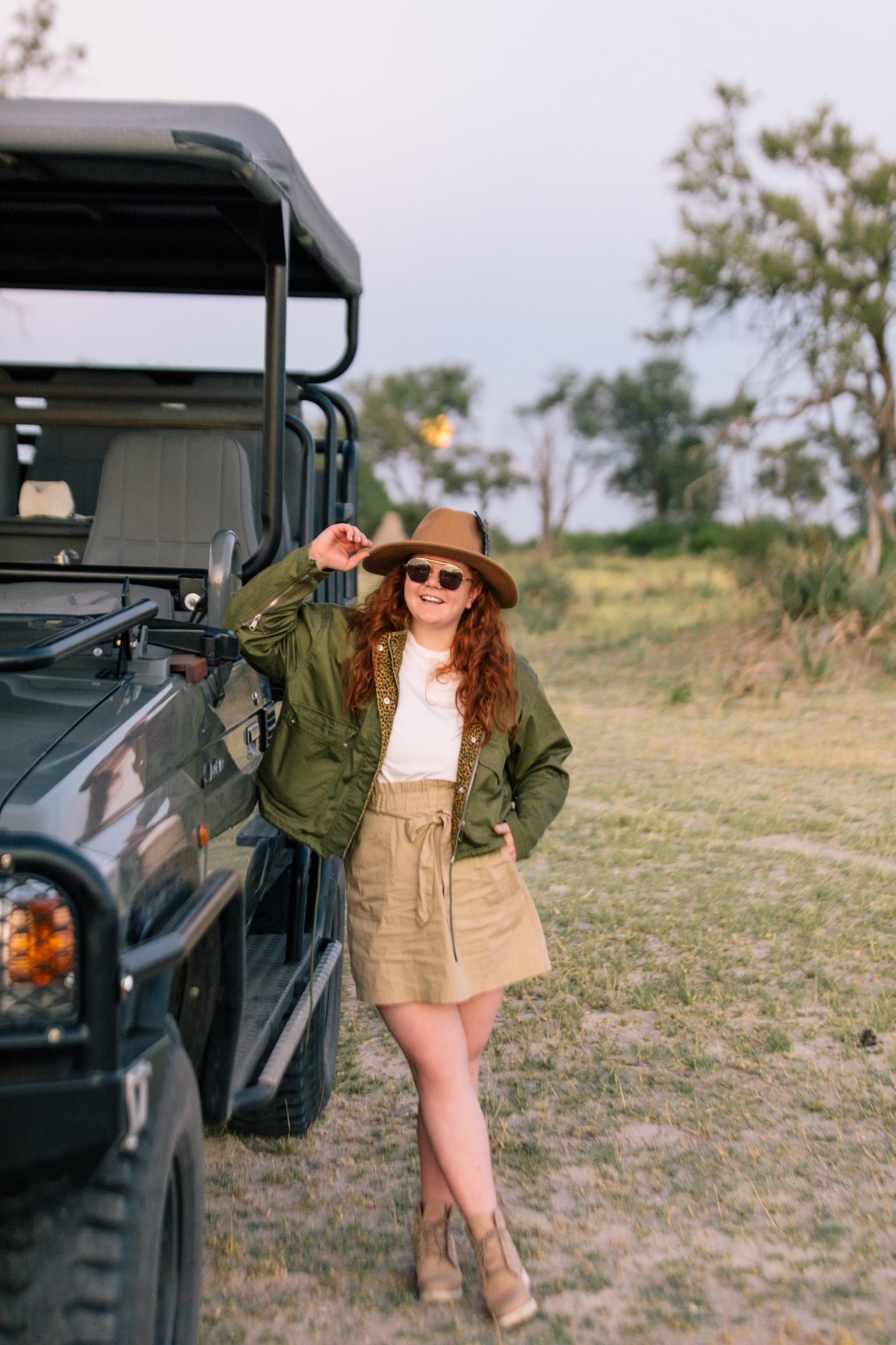 safarioutfit-2.JPG