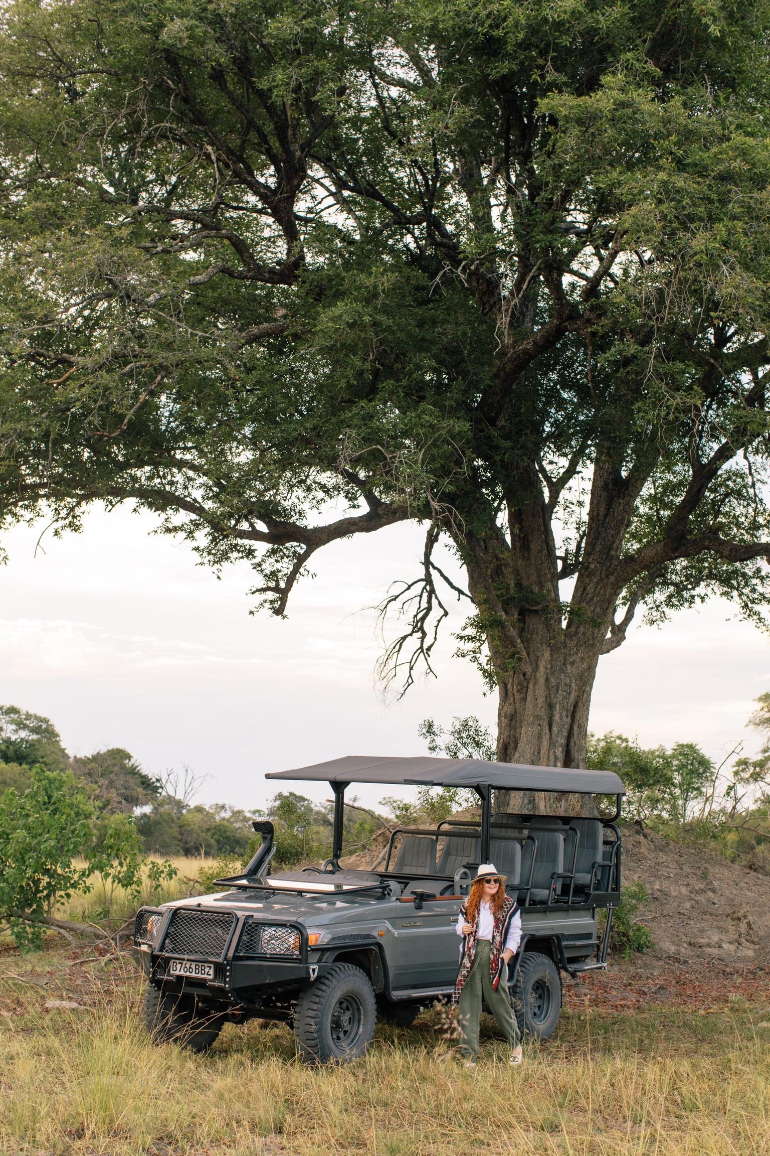 safarioutfit-8.JPG