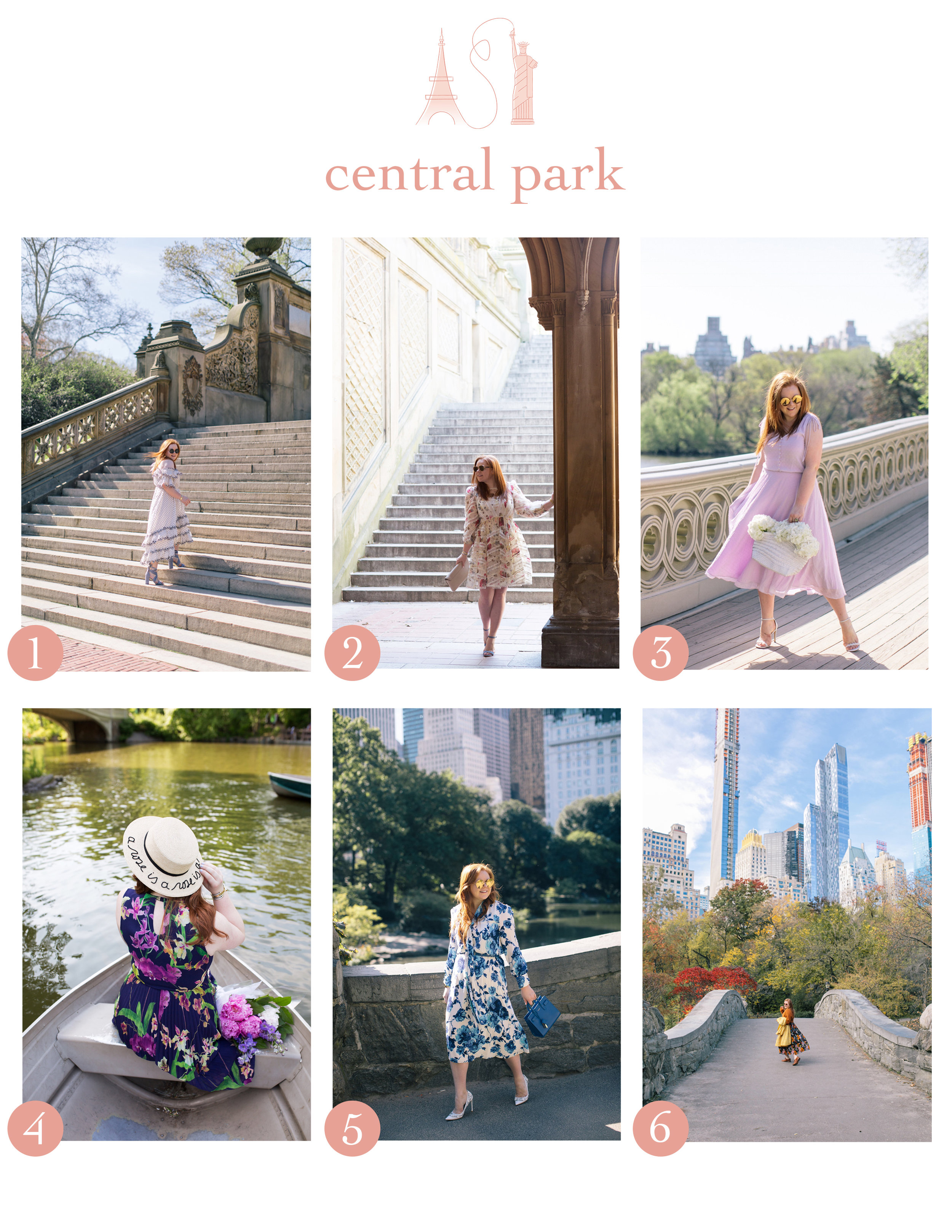 central_park_photo_locations.jpg