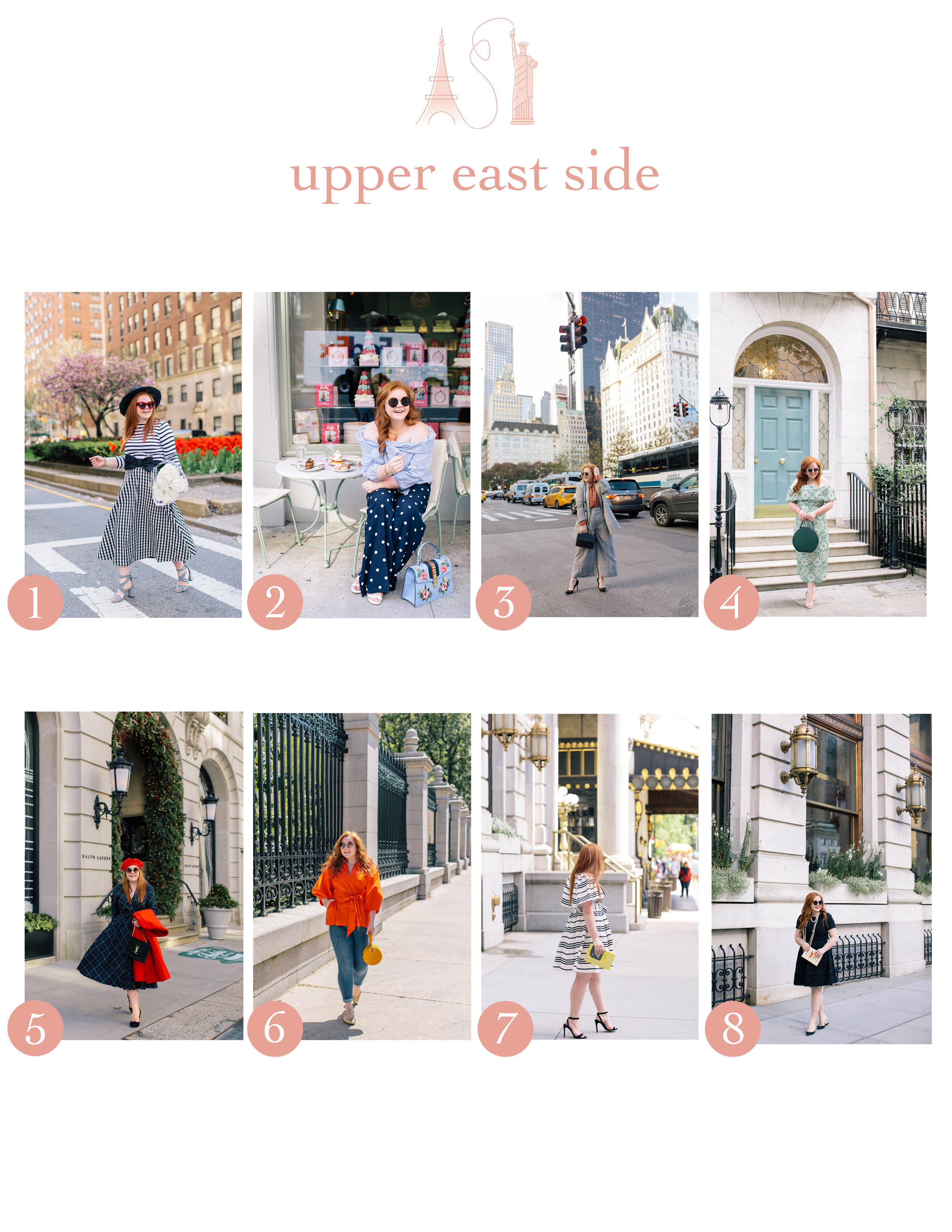 upper_east_side_photo_locations.jpg