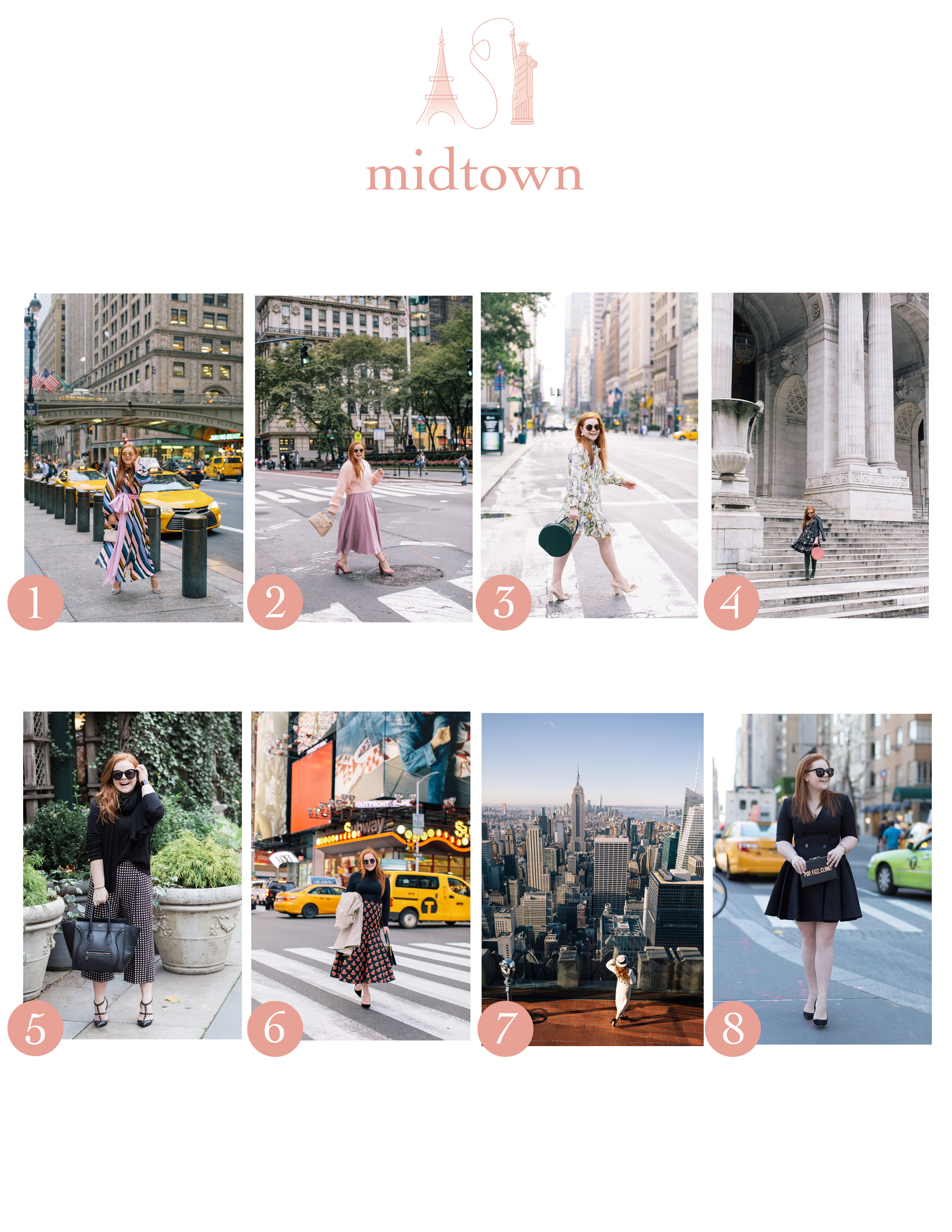 midtown_photo_locations.jpg