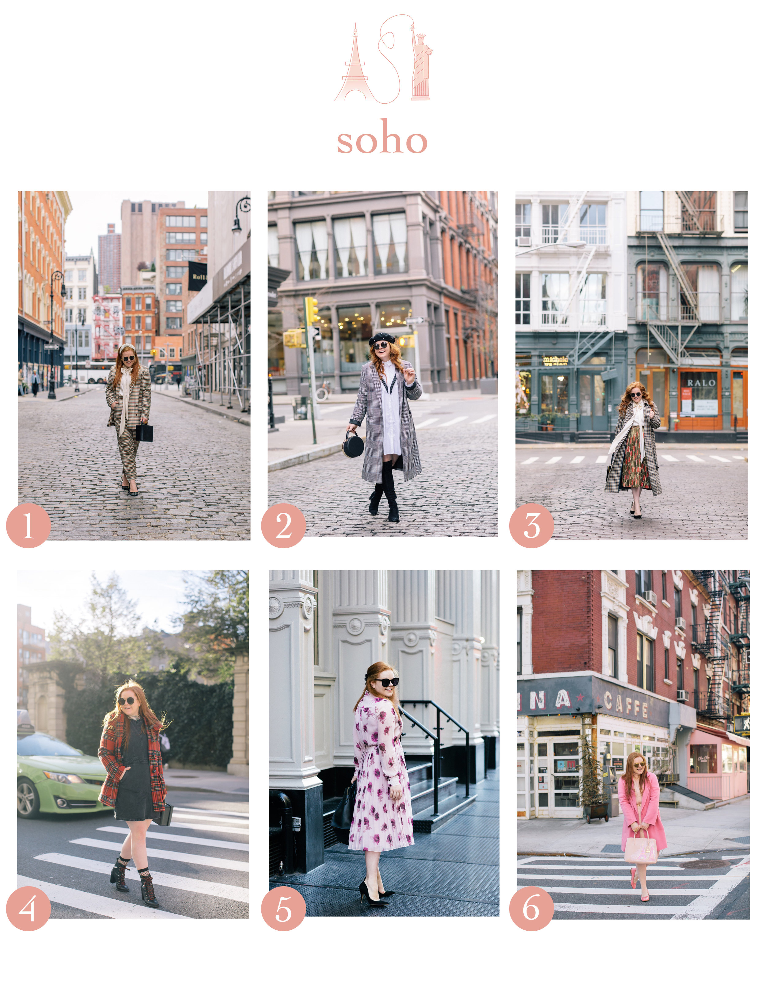 soho_photo_locations.jpg