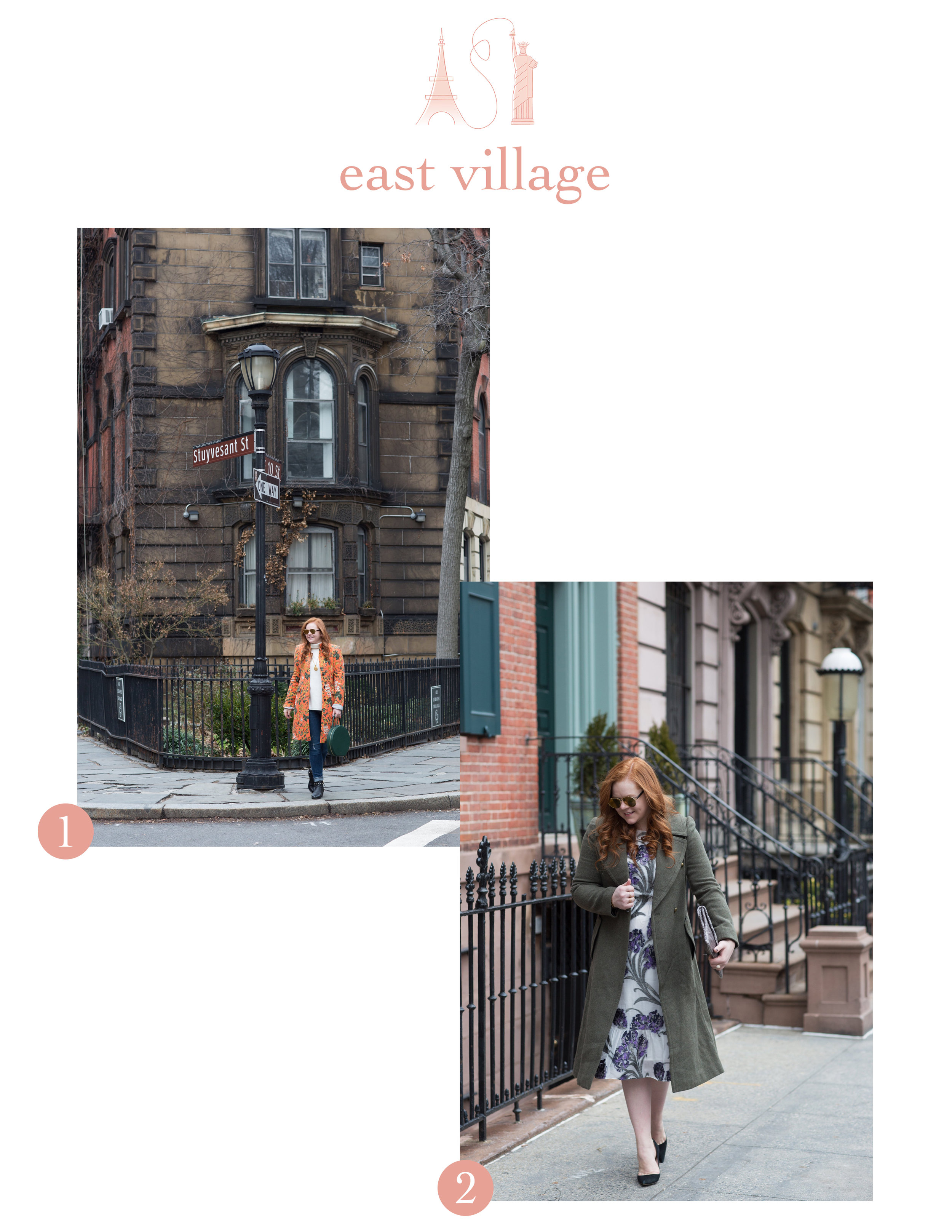 east_village_photo_locations.jpg