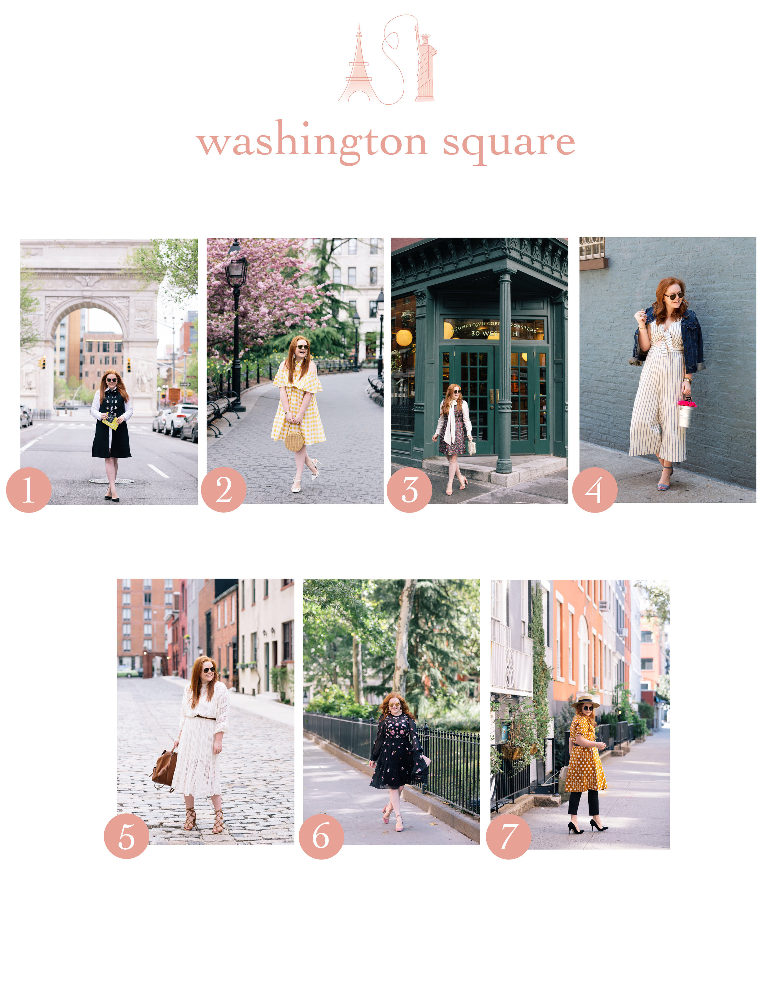 washington_square_photo_locations.jpg