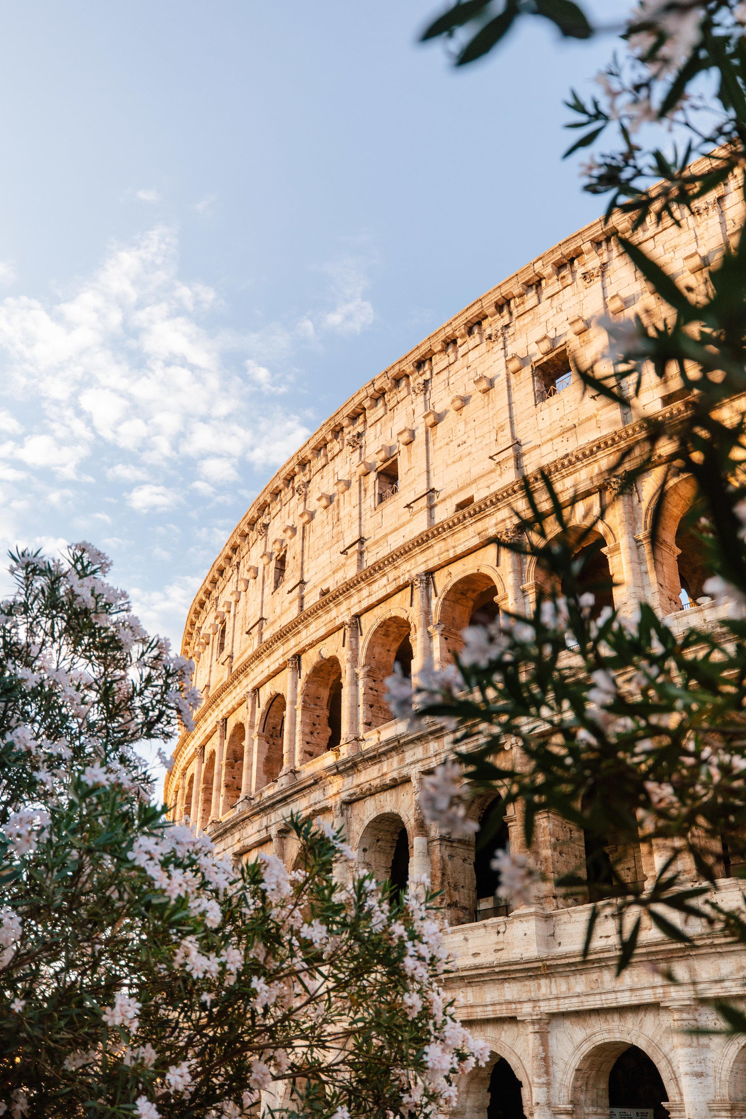 rome-2855.jpg